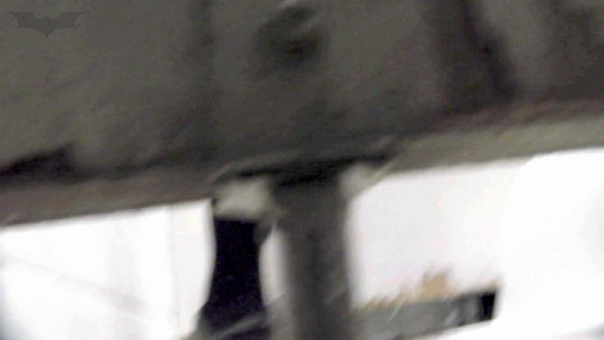 洗面所特攻隊 vol.74 last 2総勢16名激撮【2015・29位】 洗面所  85PIX 56