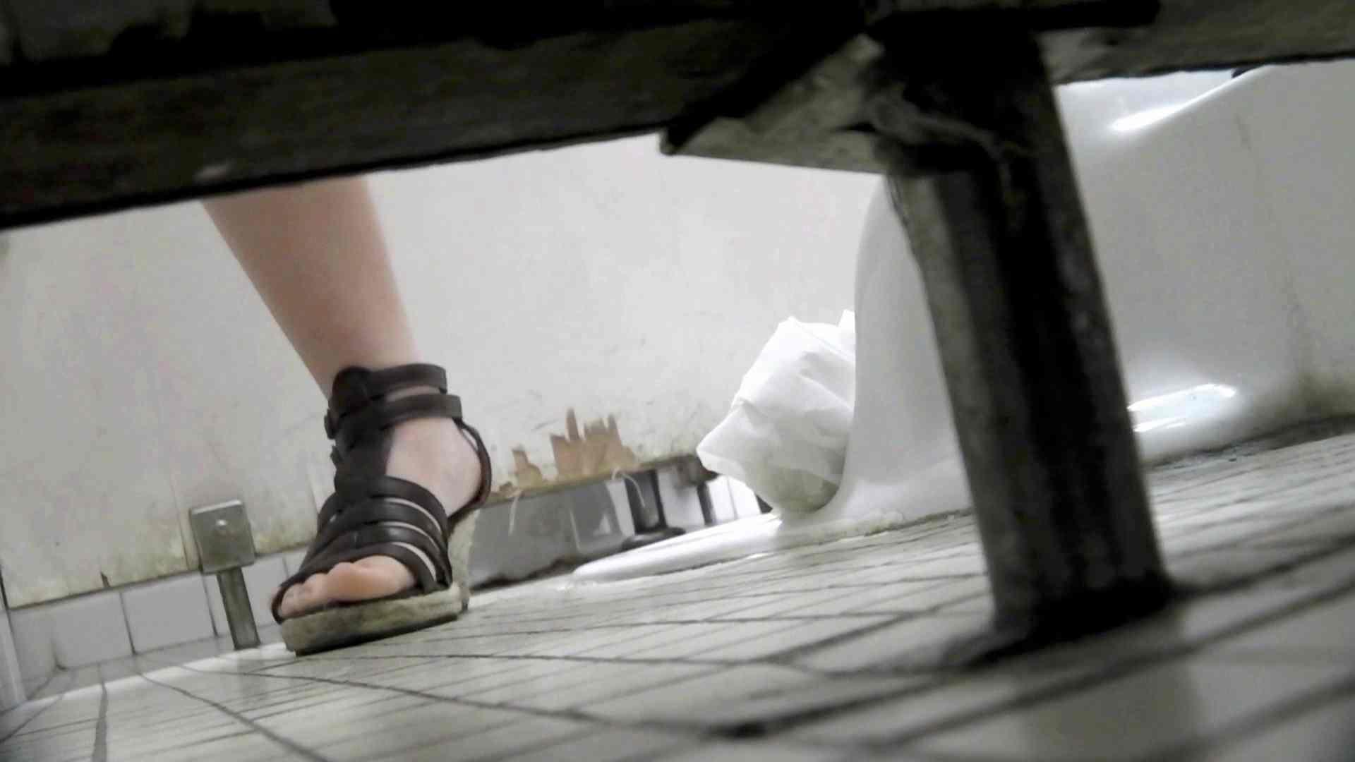 洗面所特攻隊 vol.74 last 2総勢16名激撮【2015・29位】 洗面所 | OLのボディ  85PIX 71