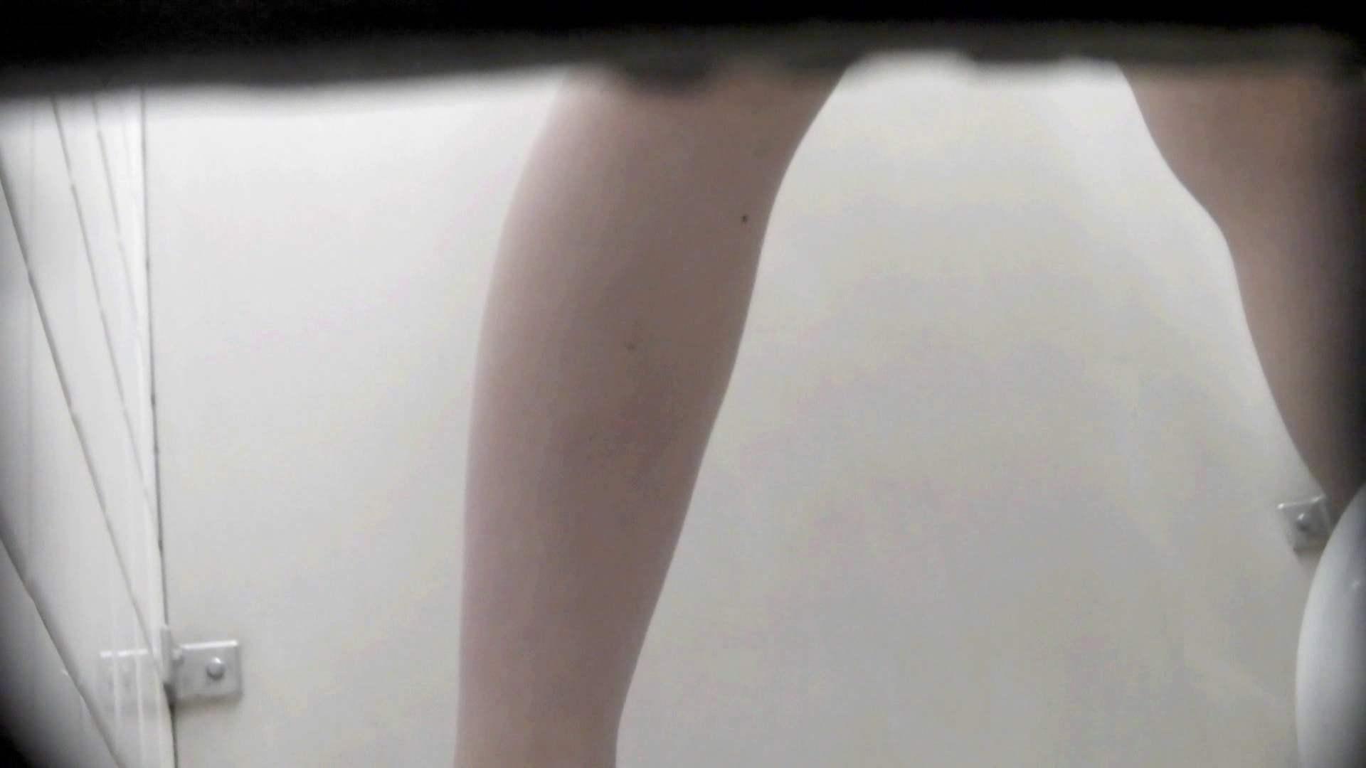 洗面所特攻隊 vol.74 last 2総勢16名激撮【2015・29位】 洗面所 | OLのボディ  85PIX 79