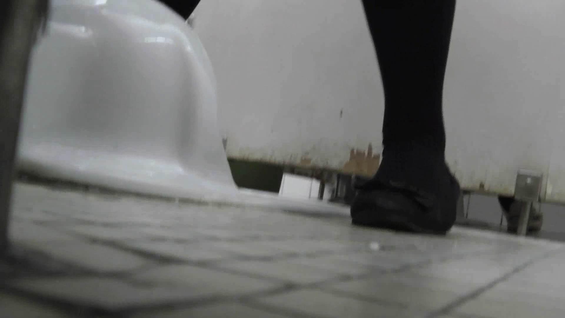 洗面所特攻隊vol.012 OLのボディ | 洗面所  105PIX 23