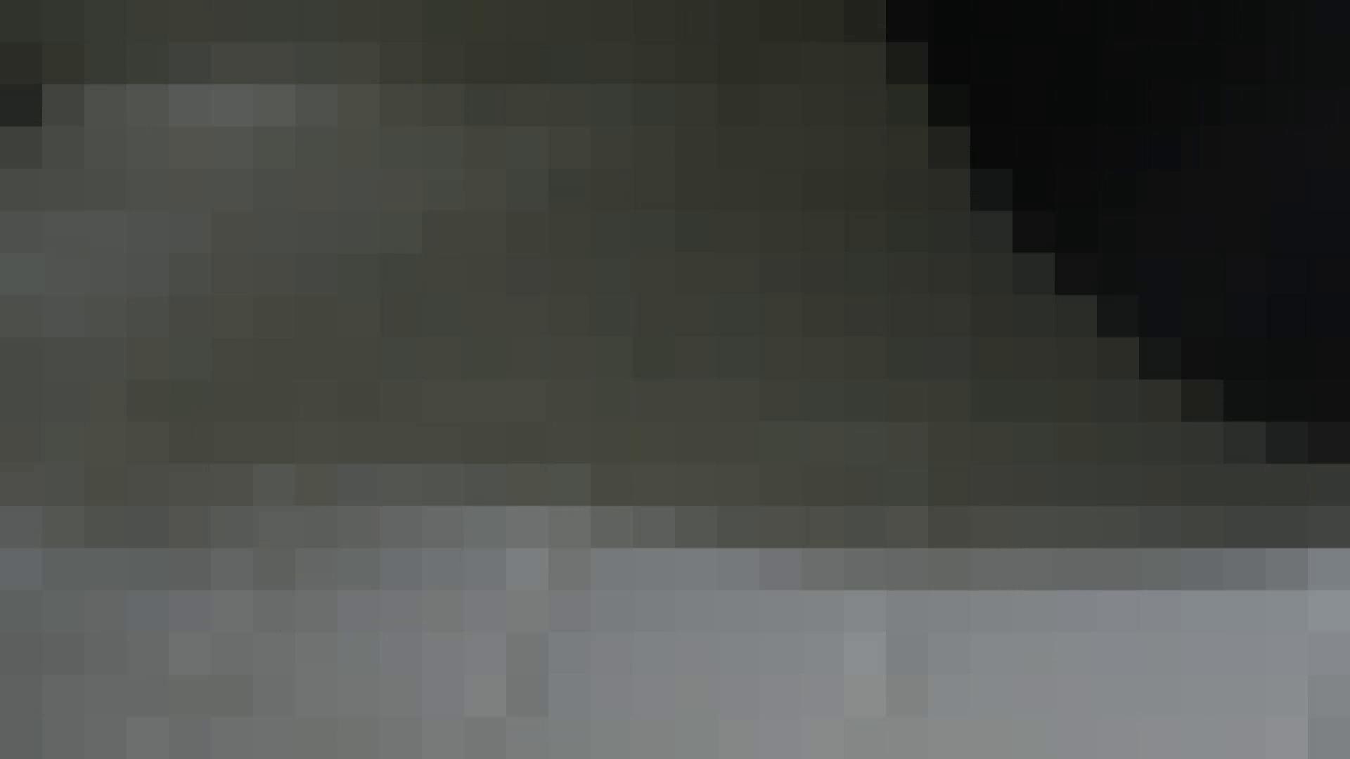 洗面所特攻隊vol.012 OLのボディ  105PIX 30