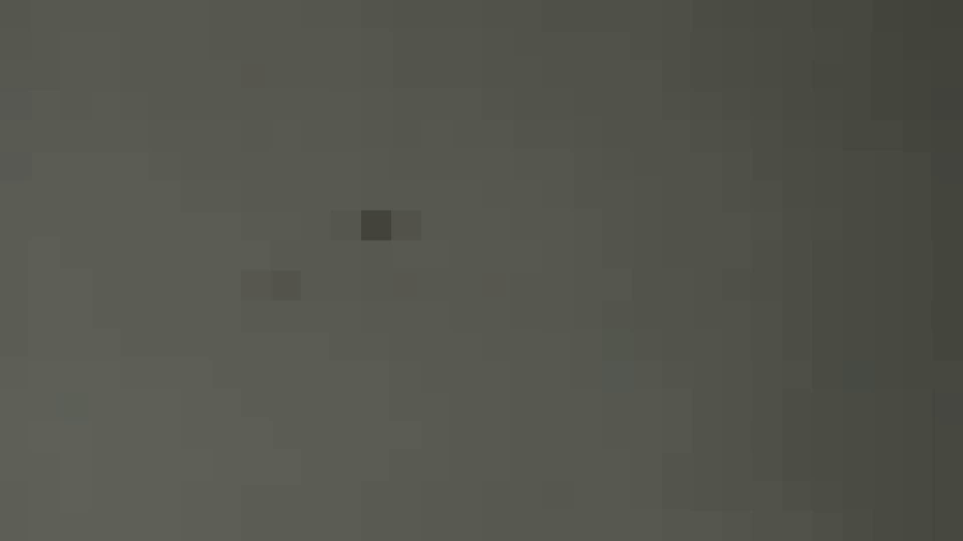 洗面所特攻隊vol.012 OLのボディ | 洗面所  105PIX 31