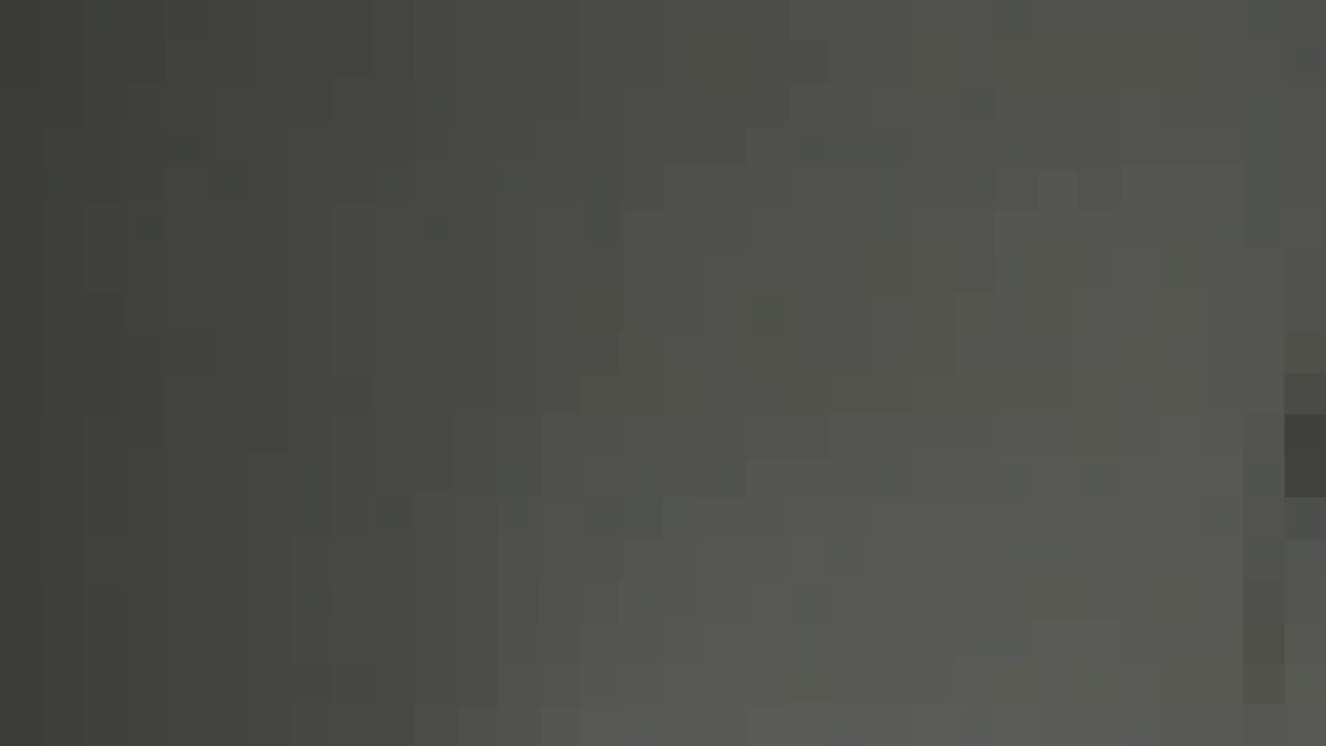 洗面所特攻隊vol.012 OLのボディ  105PIX 32