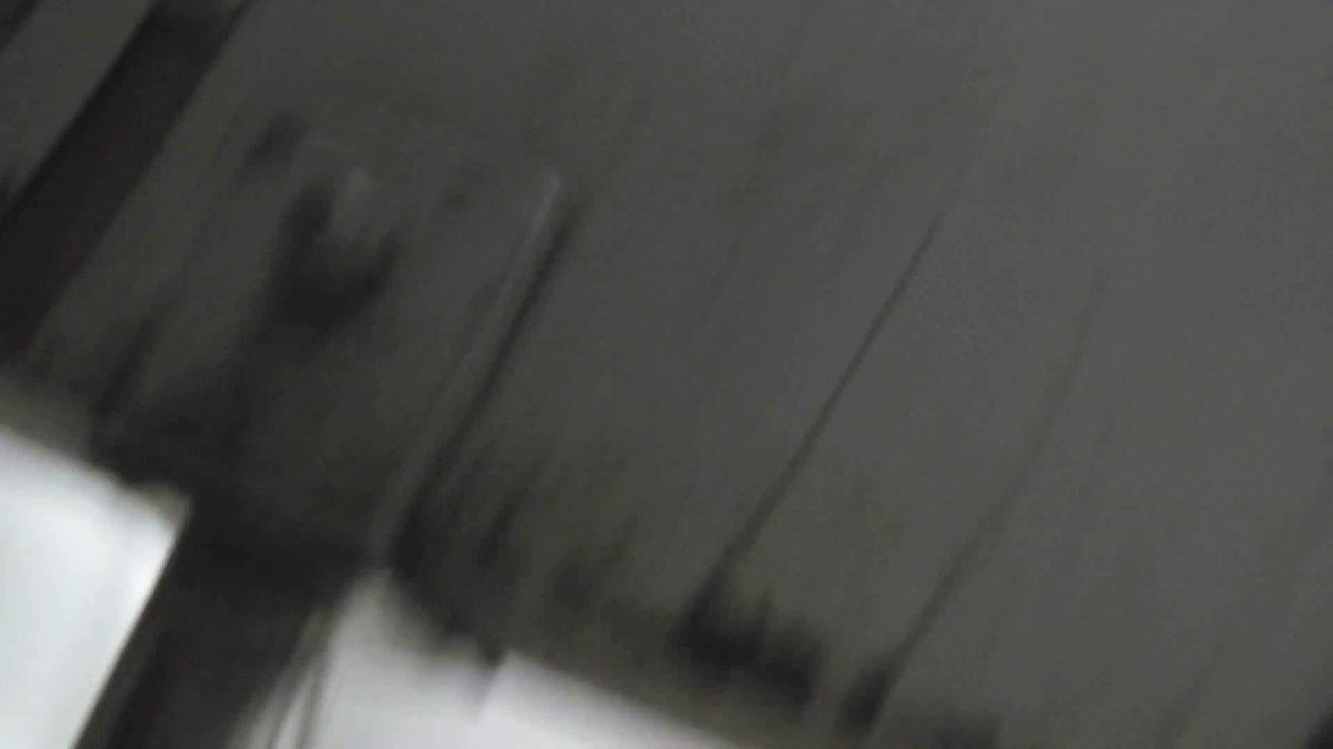 洗面所特攻隊vol.012 OLのボディ | 洗面所  105PIX 33