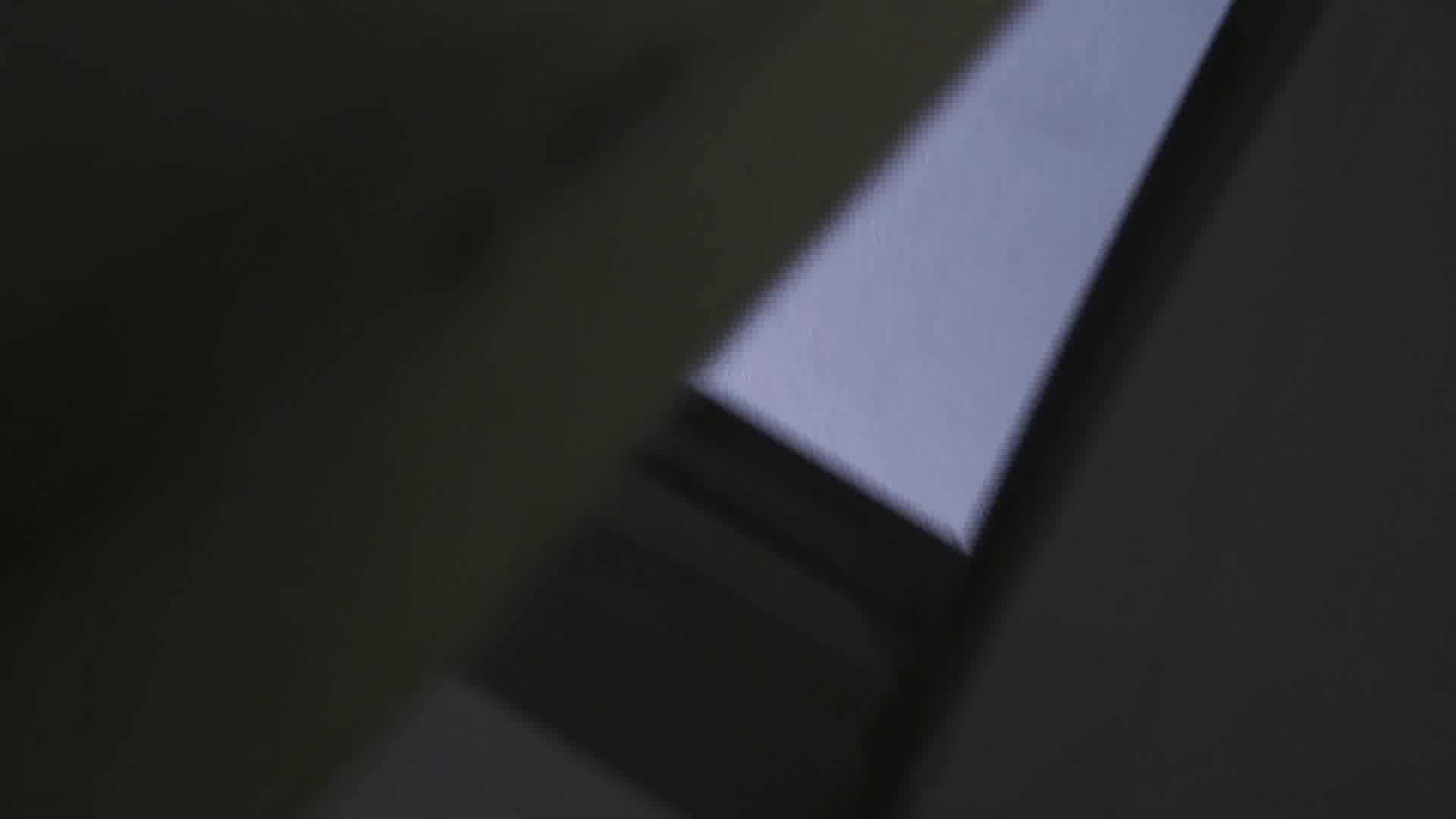 洗面所特攻隊vol.012 OLのボディ  105PIX 50