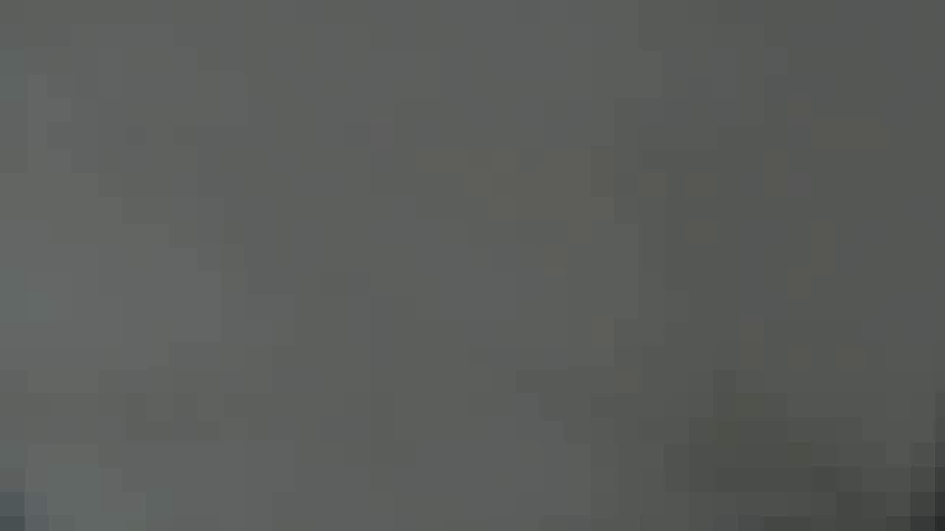 洗面所特攻隊vol.012 OLのボディ | 洗面所  105PIX 53