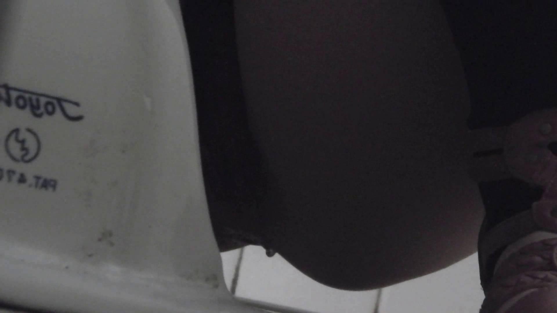 洗面所特攻隊vol.012 OLのボディ  105PIX 54