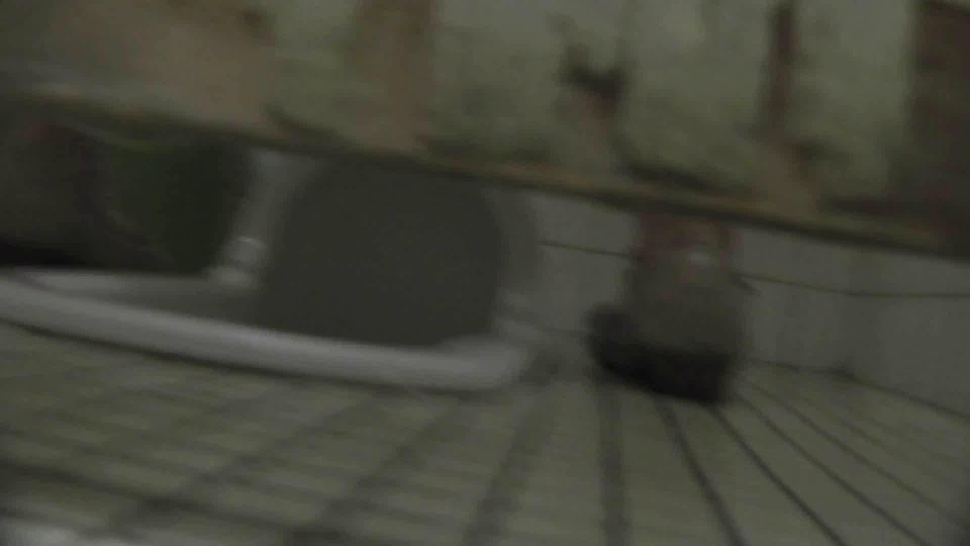 洗面所特攻隊vol.012 OLのボディ | 洗面所  105PIX 65