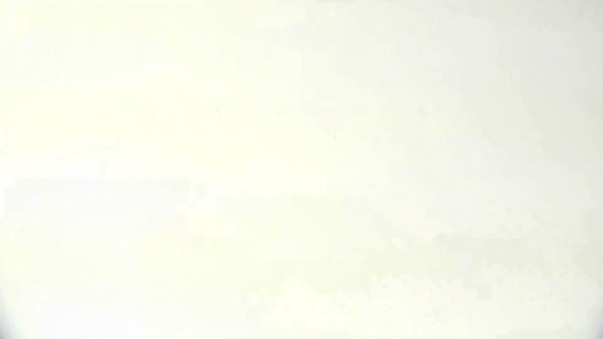 洗面所特攻隊vol.012 OLのボディ | 洗面所  105PIX 73