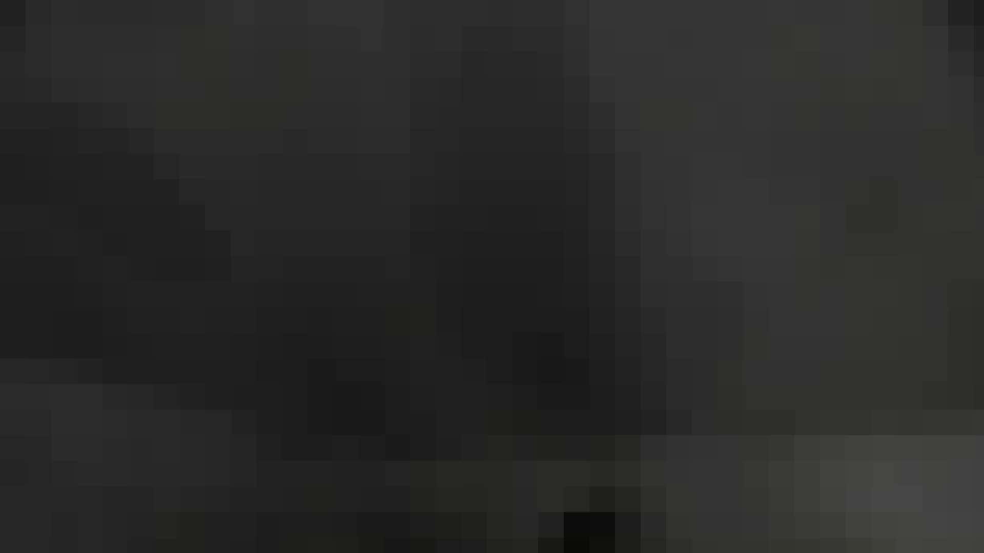 洗面所特攻隊vol.012 OLのボディ | 洗面所  105PIX 75