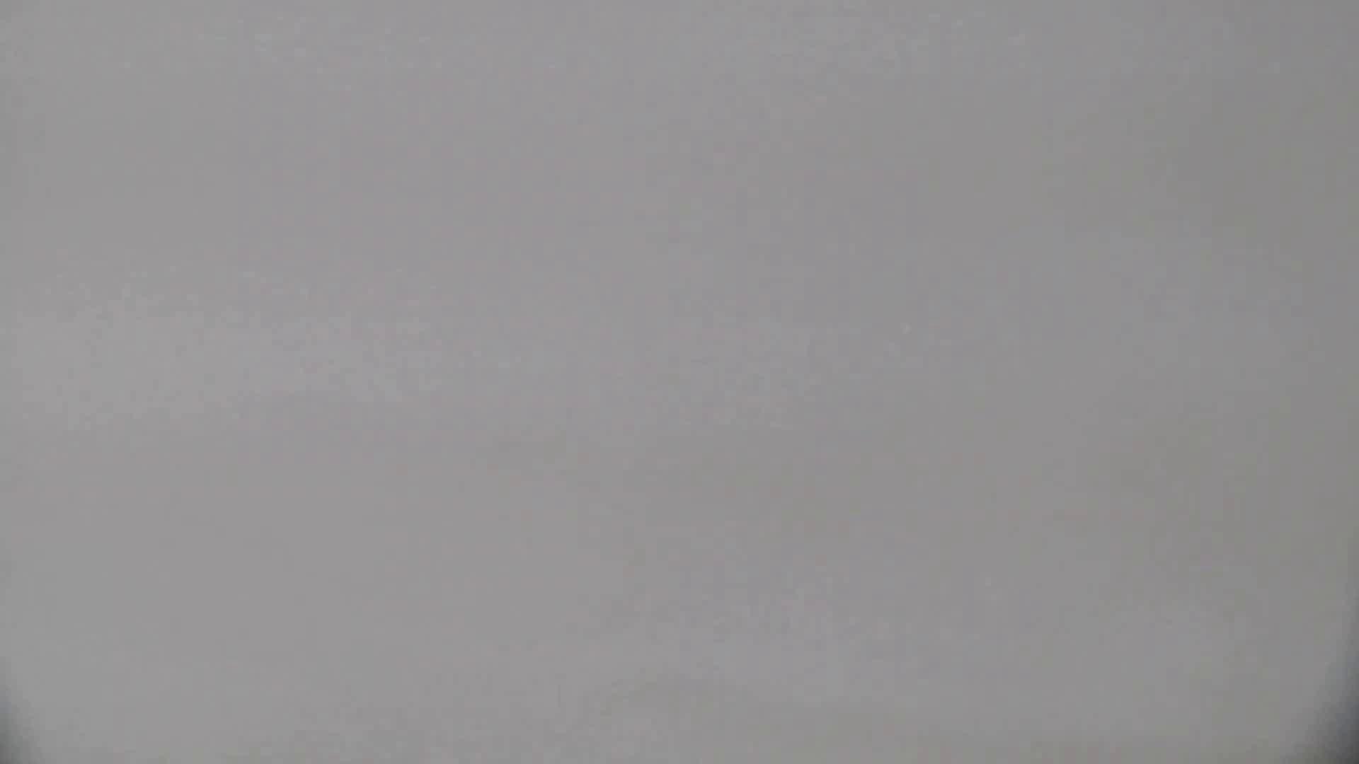 洗面所特攻隊vol.012 OLのボディ | 洗面所  105PIX 77