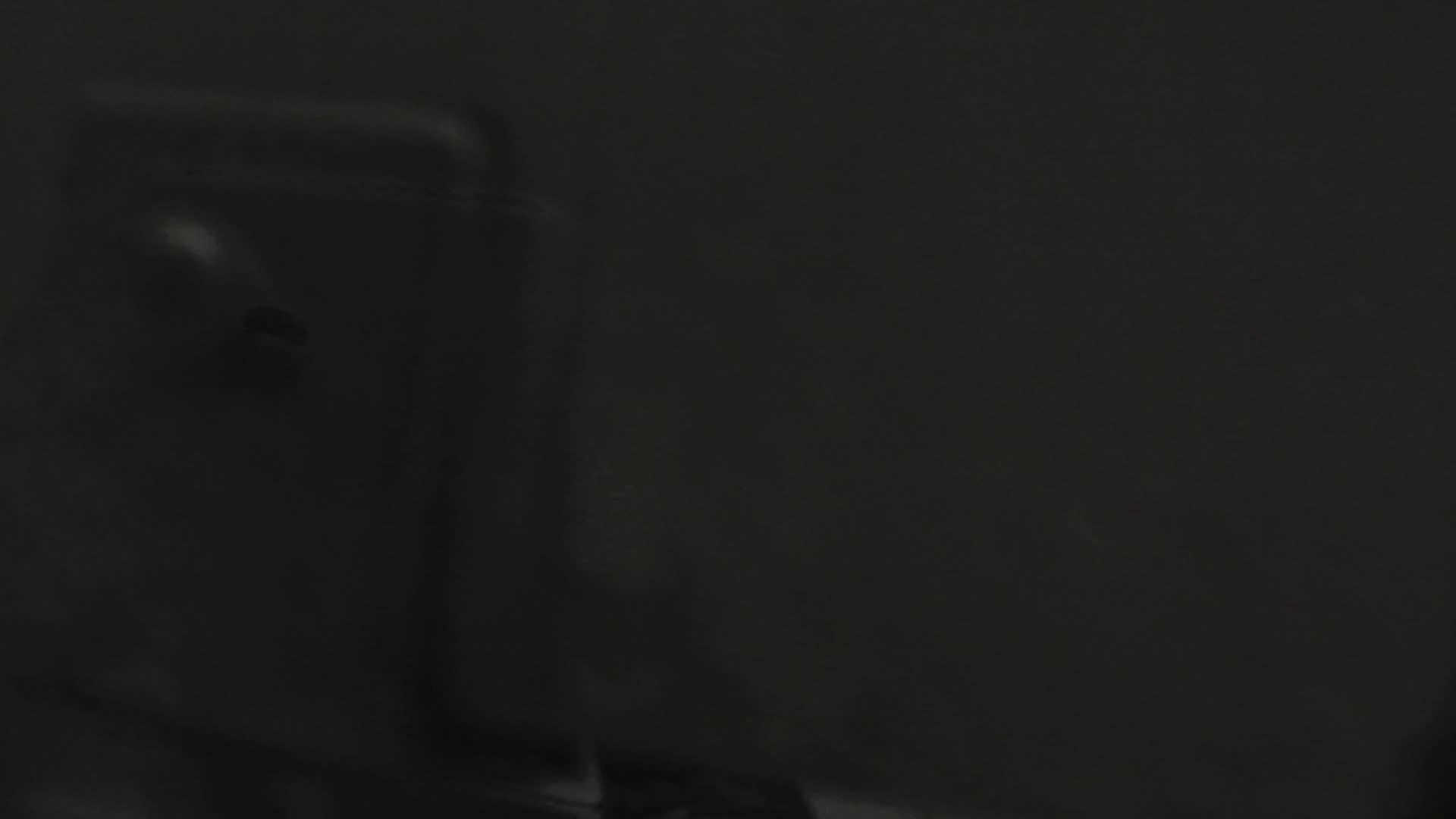 洗面所特攻隊vol.012 OLのボディ | 洗面所  105PIX 79