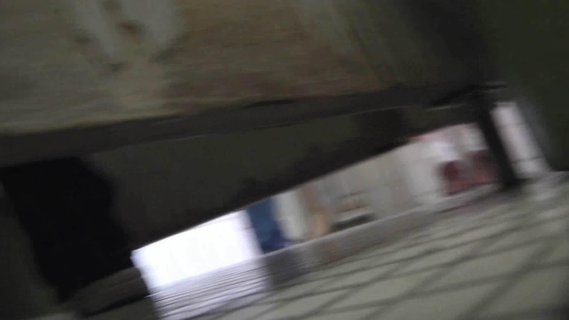 洗面所特攻隊vol.012 OLのボディ | 洗面所  105PIX 91