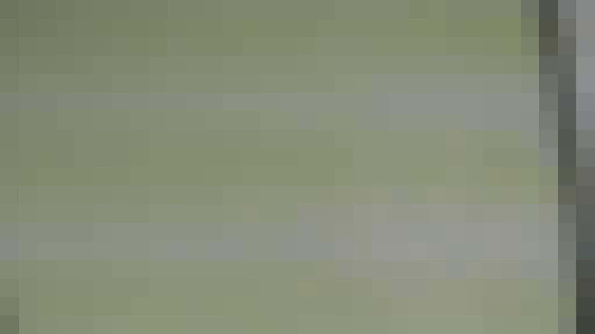 洗面所特攻隊vol.012 OLのボディ | 洗面所  105PIX 99