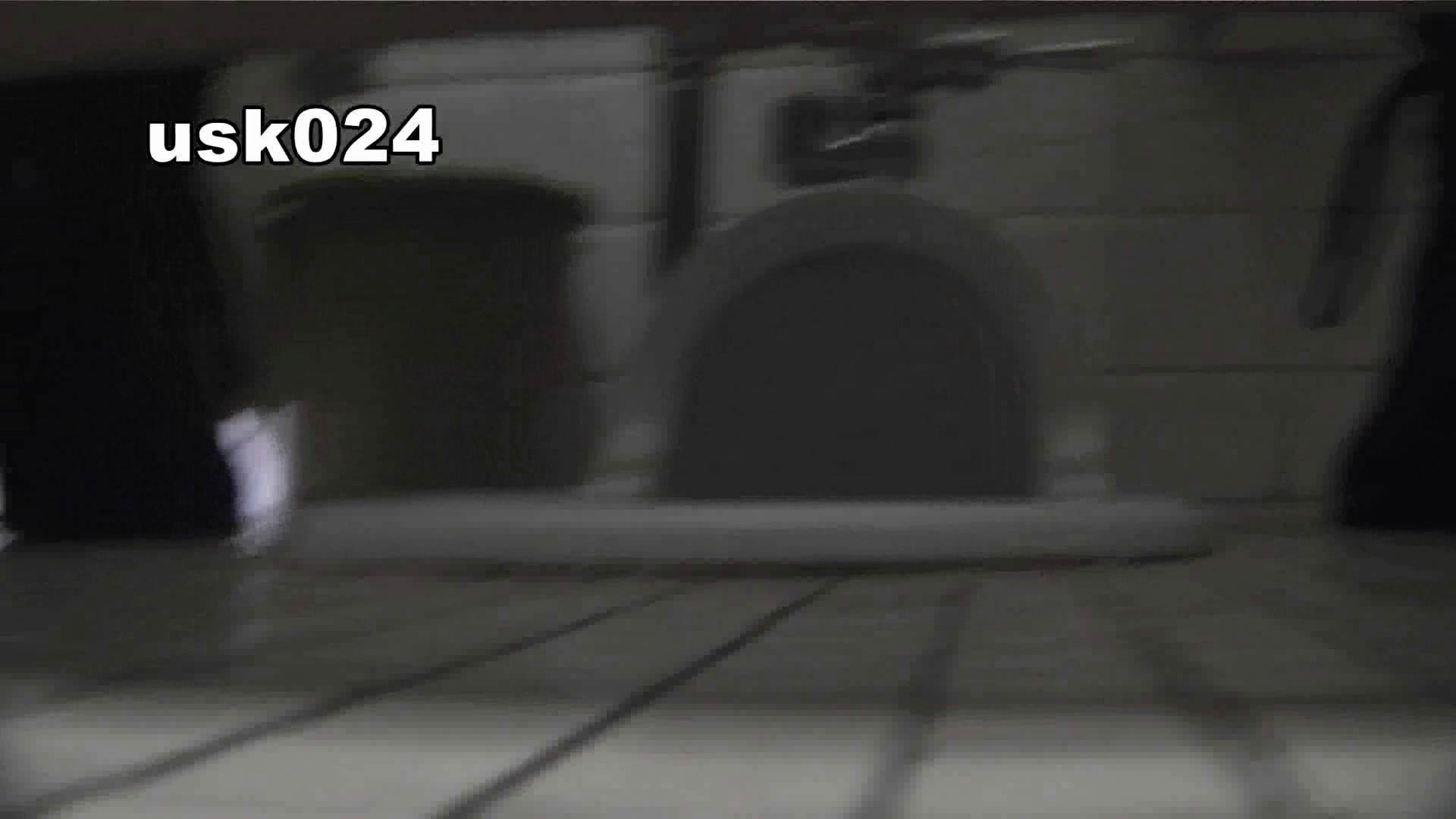 洗面所特攻隊 vol.024 (*´Д`)ハァハァ OLのボディ | 洗面所  48PIX 13