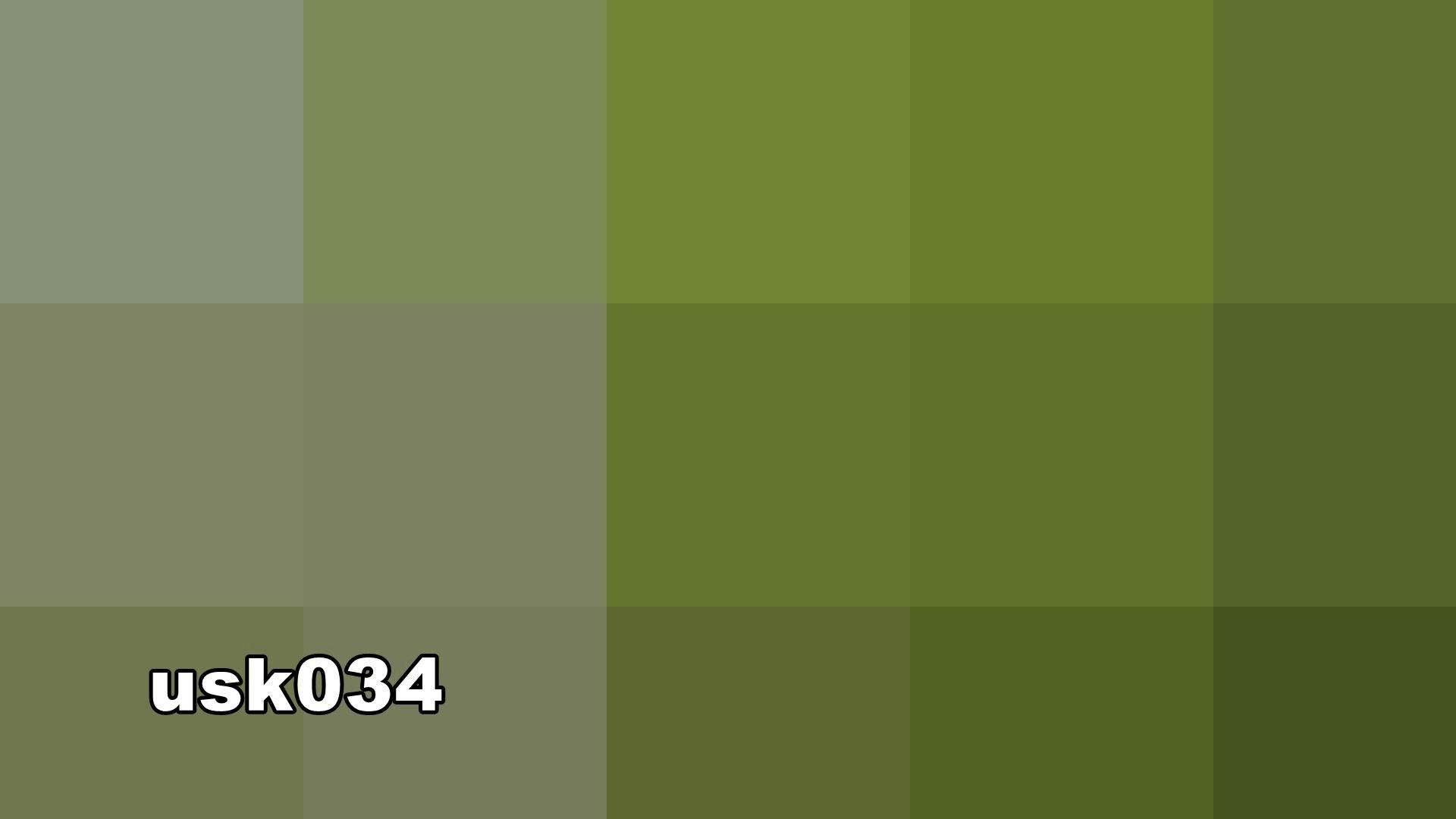 洗面所特攻隊 vol.034 ビリッ!→キュッ!→180g OLのボディ   洗面所  68PIX 63