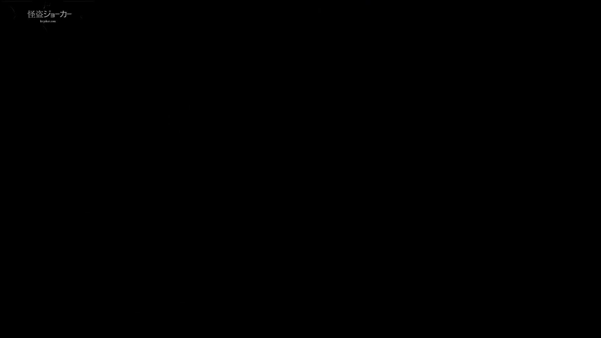 世界の射窓から ステーション編 vol.22 OLのボディ   0  71PIX 67