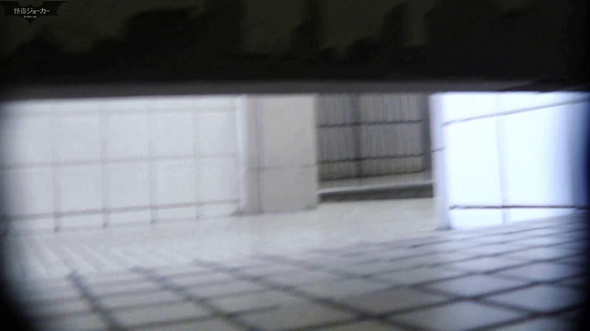 【美しき個室な世界】洗面所特攻隊 vol.051 洗面所  72PIX 22