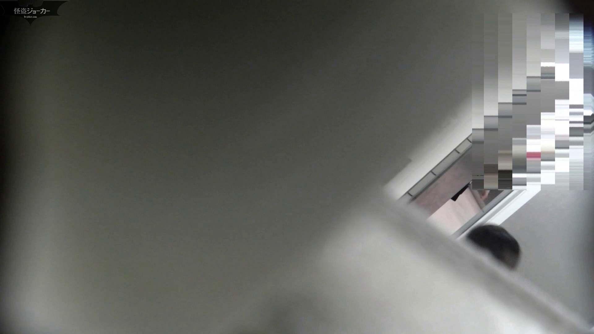 【美しき個室な世界】洗面所特攻隊 vol.051 洗面所  72PIX 24