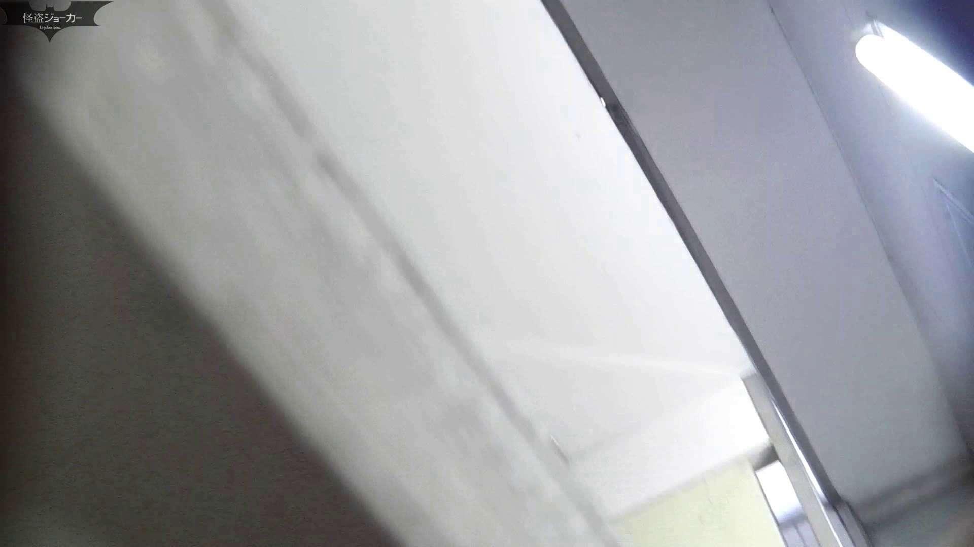 【美しき個室な世界】洗面所特攻隊 vol.051 洗面所 | OLのボディ  72PIX 29