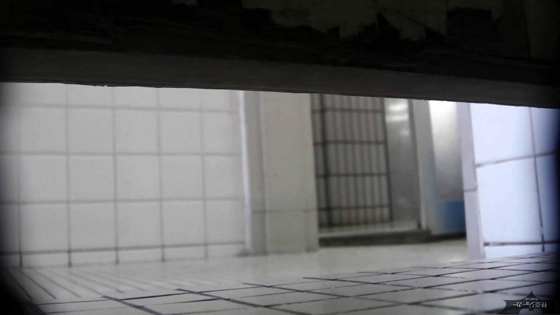 【美しき個室な世界】洗面所特攻隊 vol.051 洗面所 | OLのボディ  72PIX 31