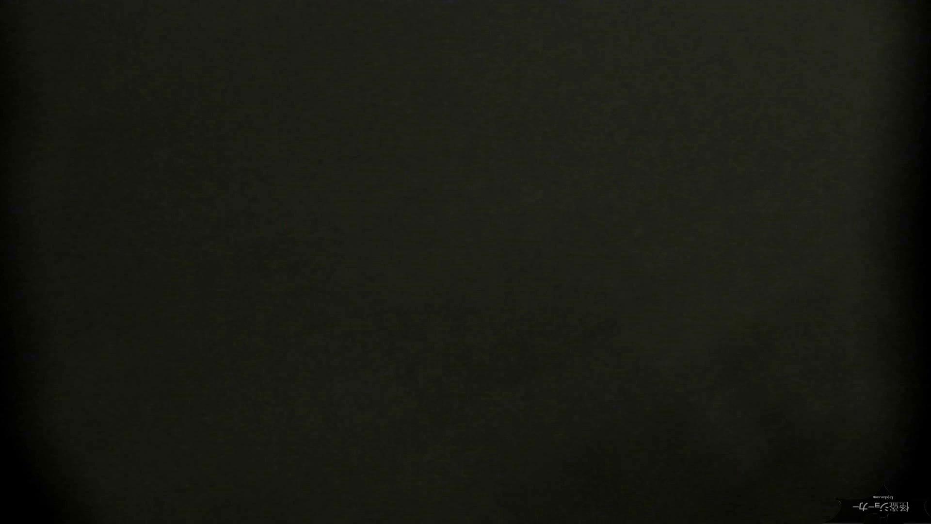 【美しき個室な世界】洗面所特攻隊 vol.051 洗面所  72PIX 32