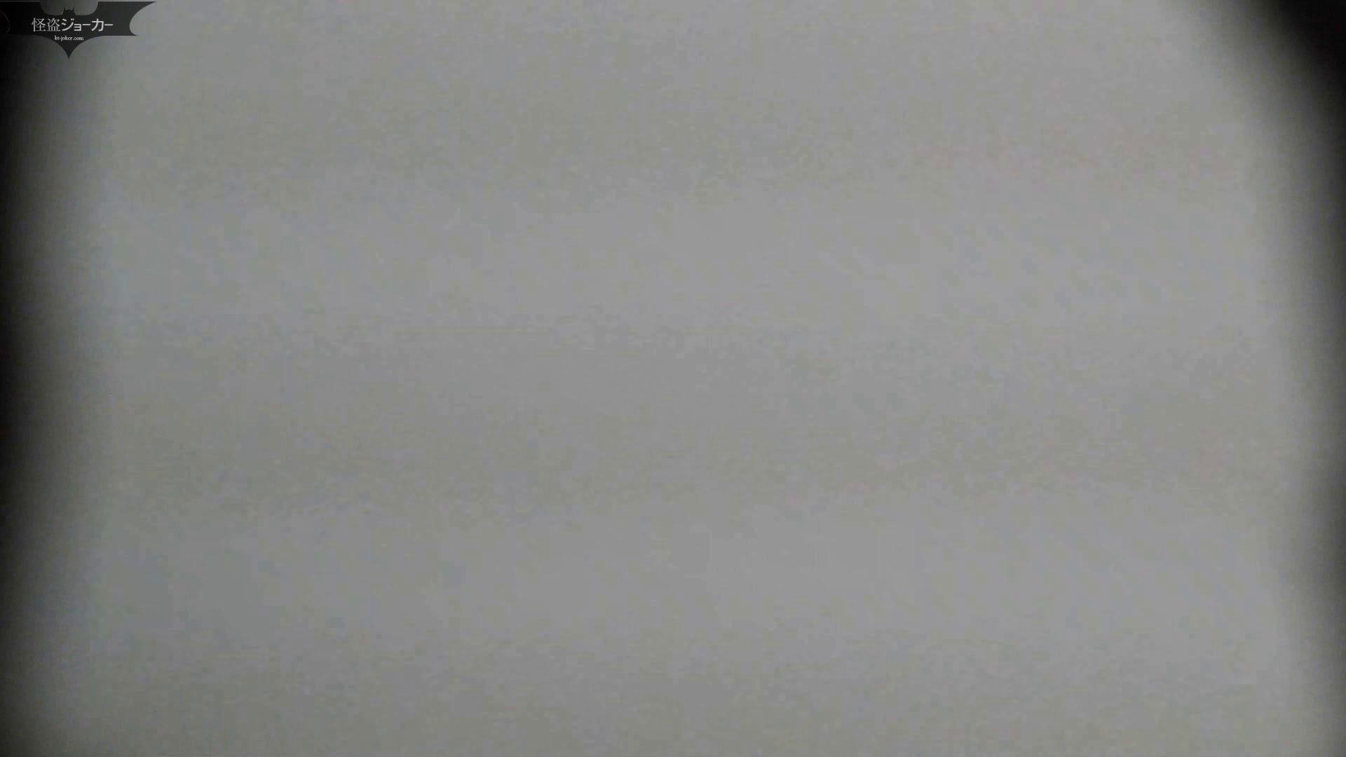 【美しき個室な世界】洗面所特攻隊 vol.051 洗面所 | OLのボディ  72PIX 45