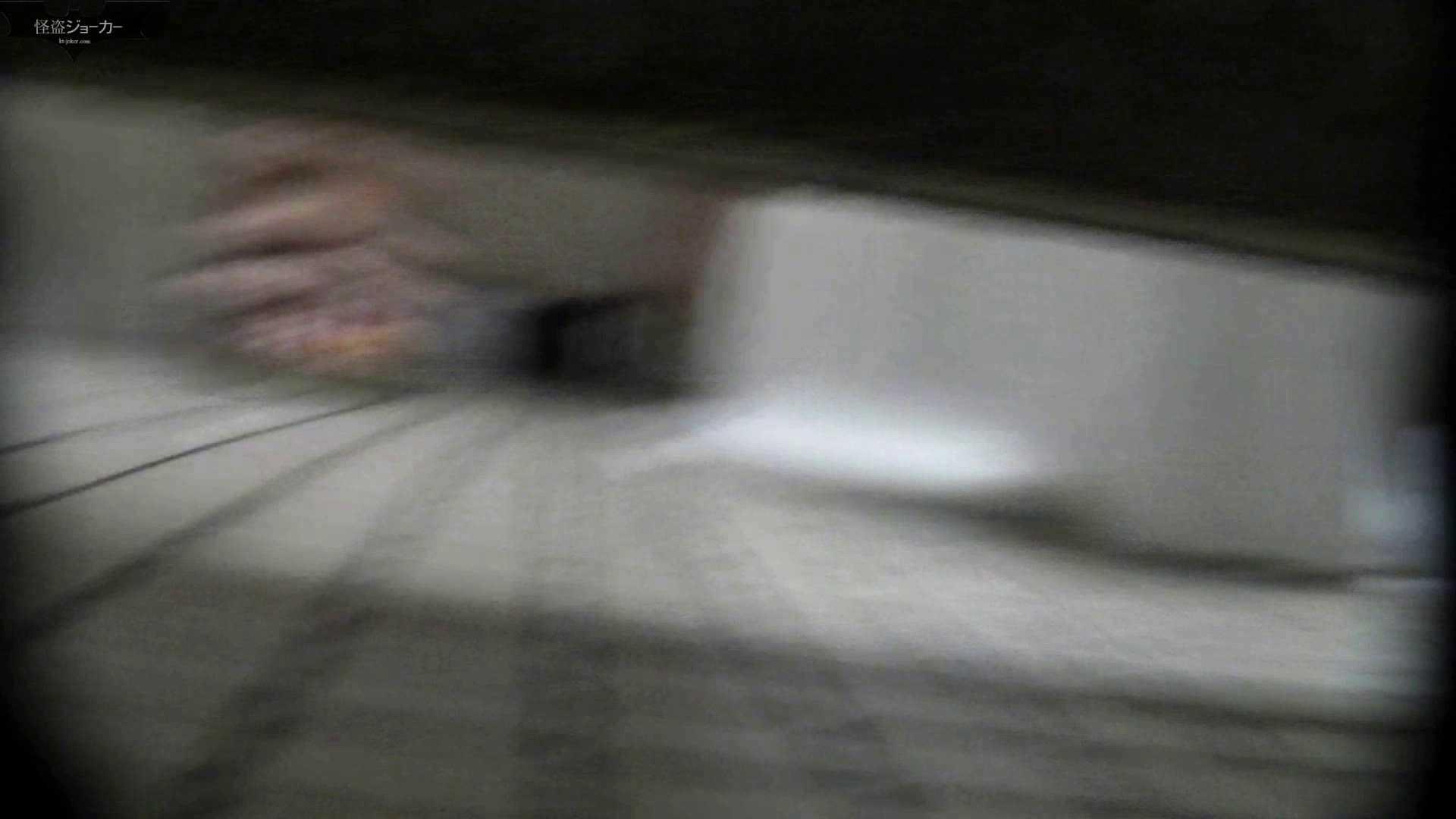 【美しき個室な世界】洗面所特攻隊 vol.051 洗面所  72PIX 60