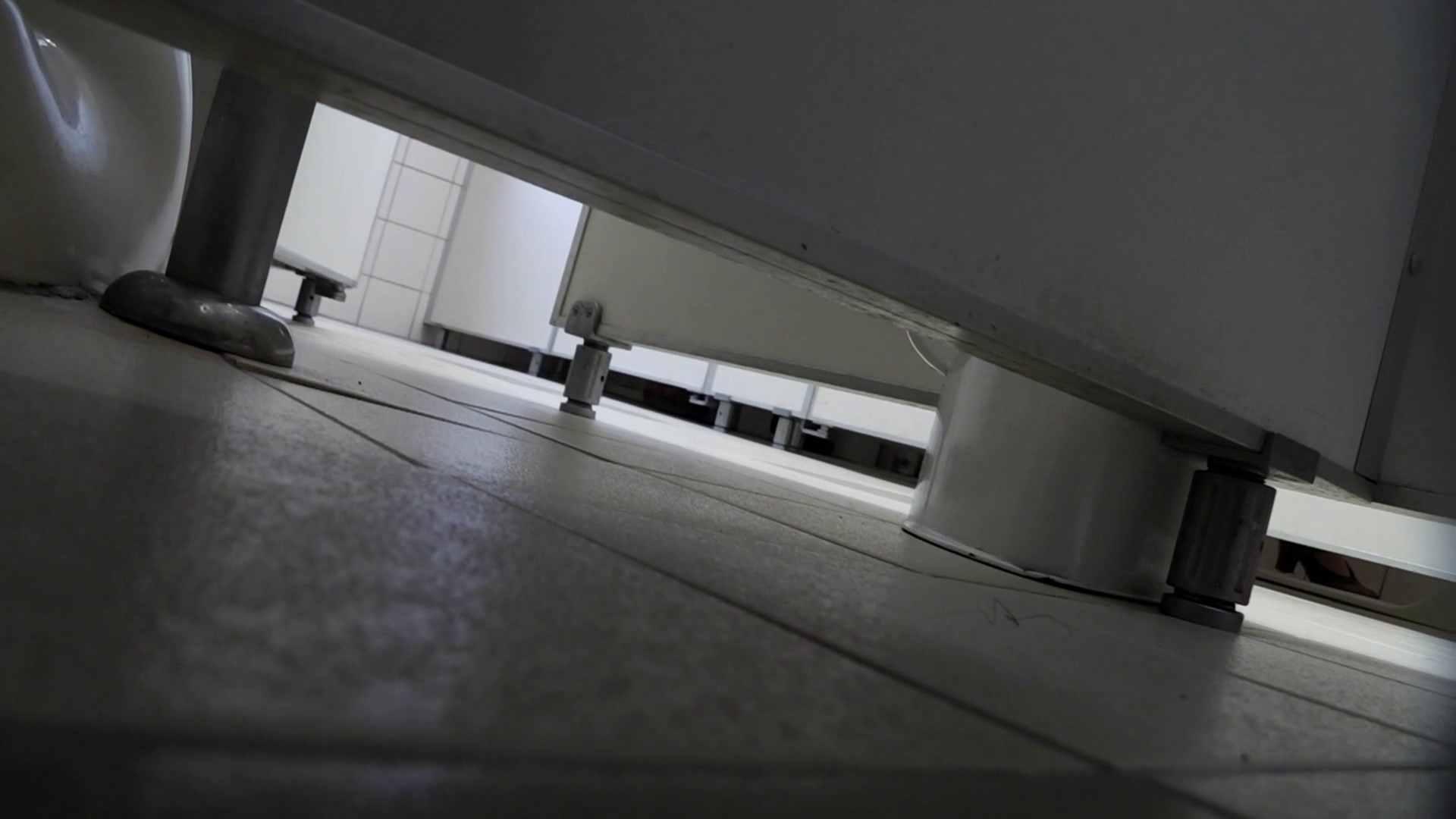 美しい日本の未来 No.06 更に侵入【2015・30位】 ギャル盗撮映像 ワレメ動画紹介 101PIX 2