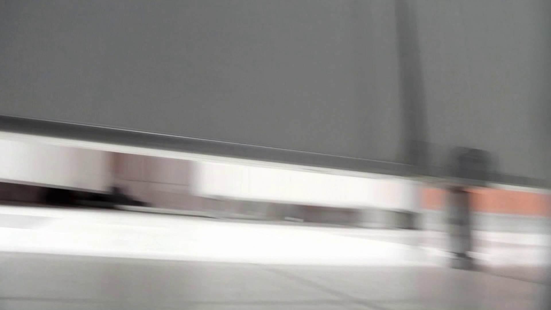 美しい日本の未来 No.06 更に侵入【2015・30位】 おまんこ無修正 すけべAV動画紹介 101PIX 51