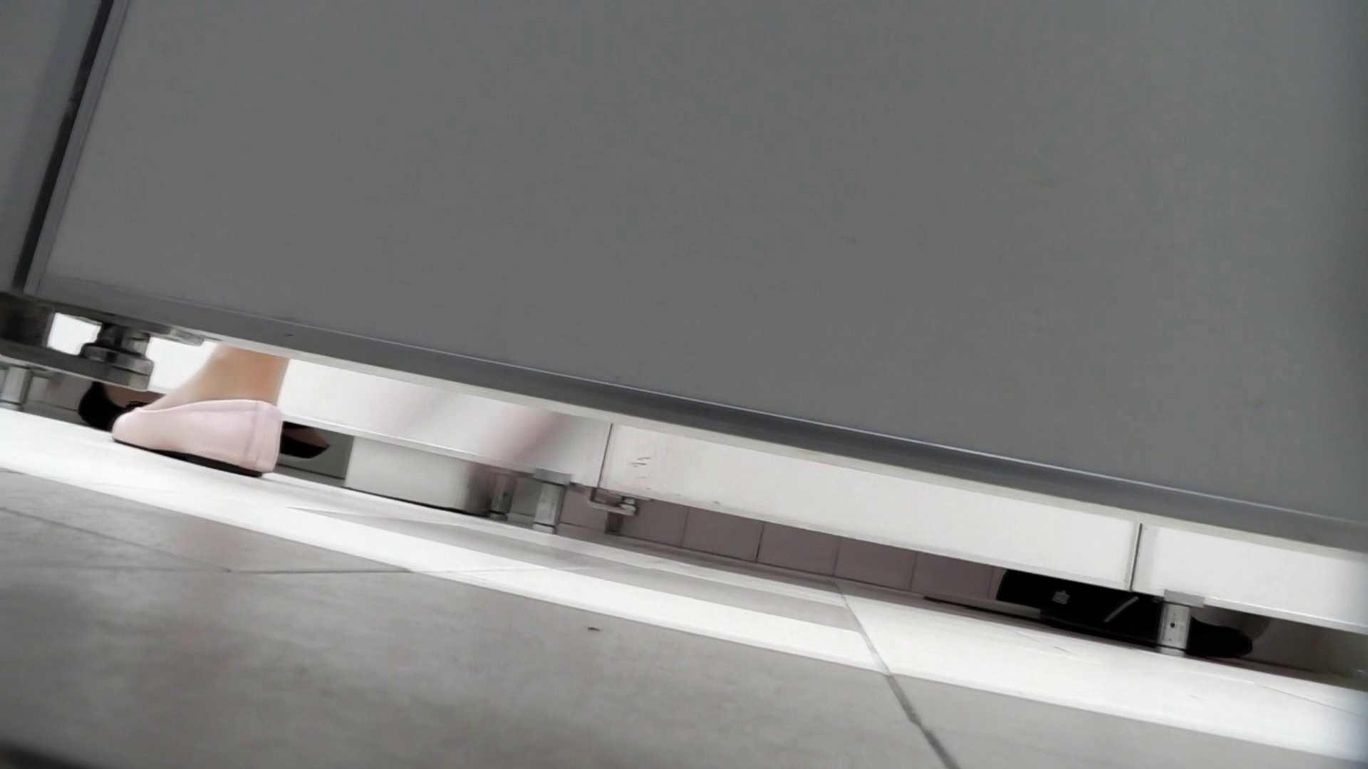 美しい日本の未来 No.06 更に侵入【2015・30位】 ギャル盗撮映像 ワレメ動画紹介 101PIX 54