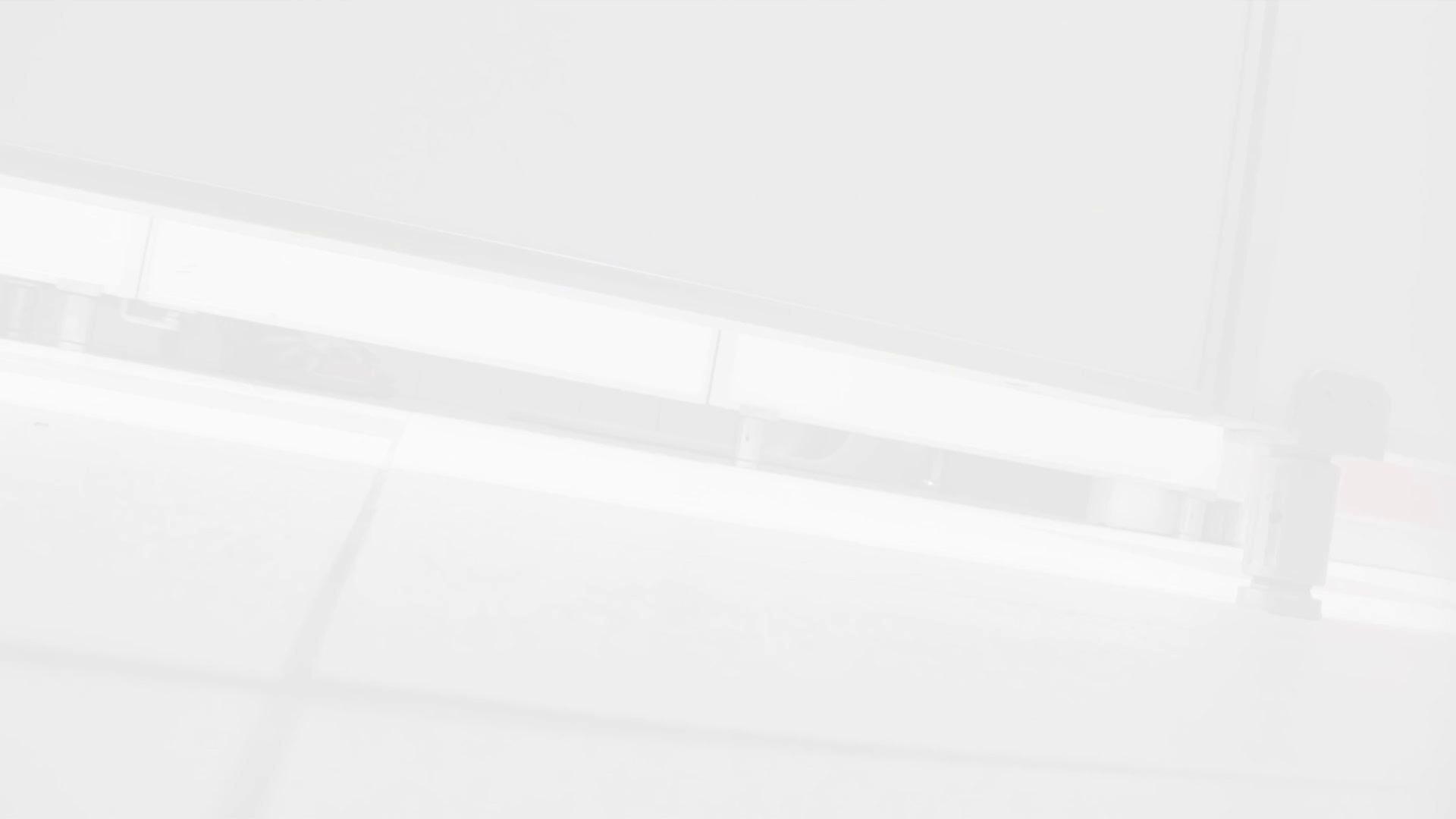 美しい日本の未来 No.06 更に侵入【2015・30位】 おまんこ無修正 すけべAV動画紹介 101PIX 99