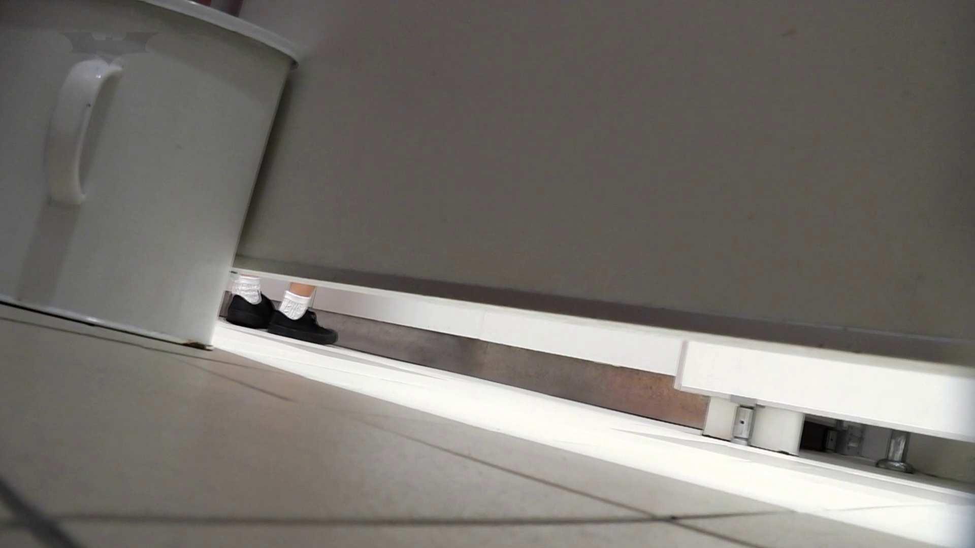 日本の未来 No.07 NO5ついに異次元に侵入の顔撮り初公開です。 投稿 | モデルのボディ  77PIX 9