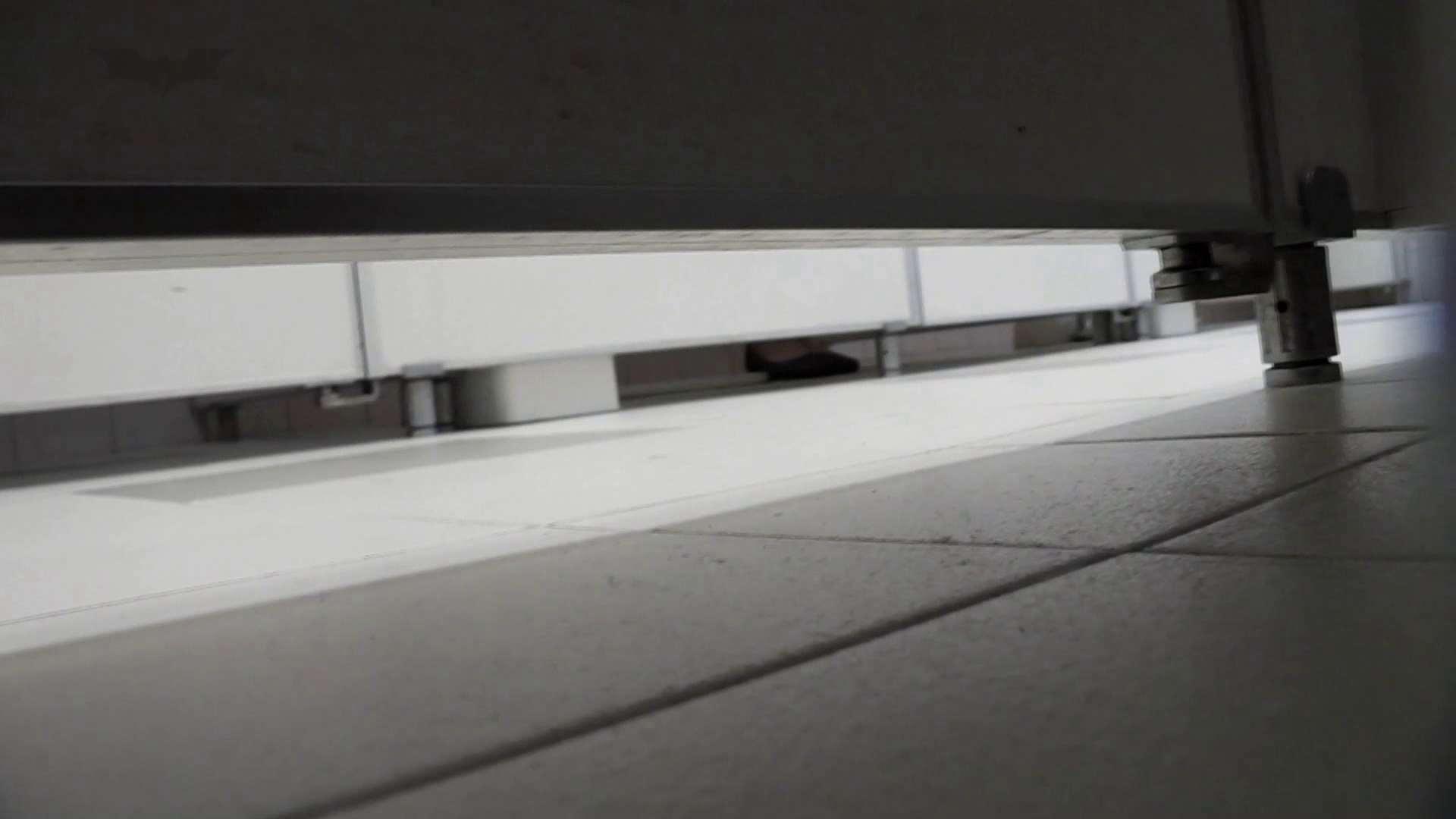 日本の未来 No.07 NO5ついに異次元に侵入の顔撮り初公開です。 投稿  77PIX 10