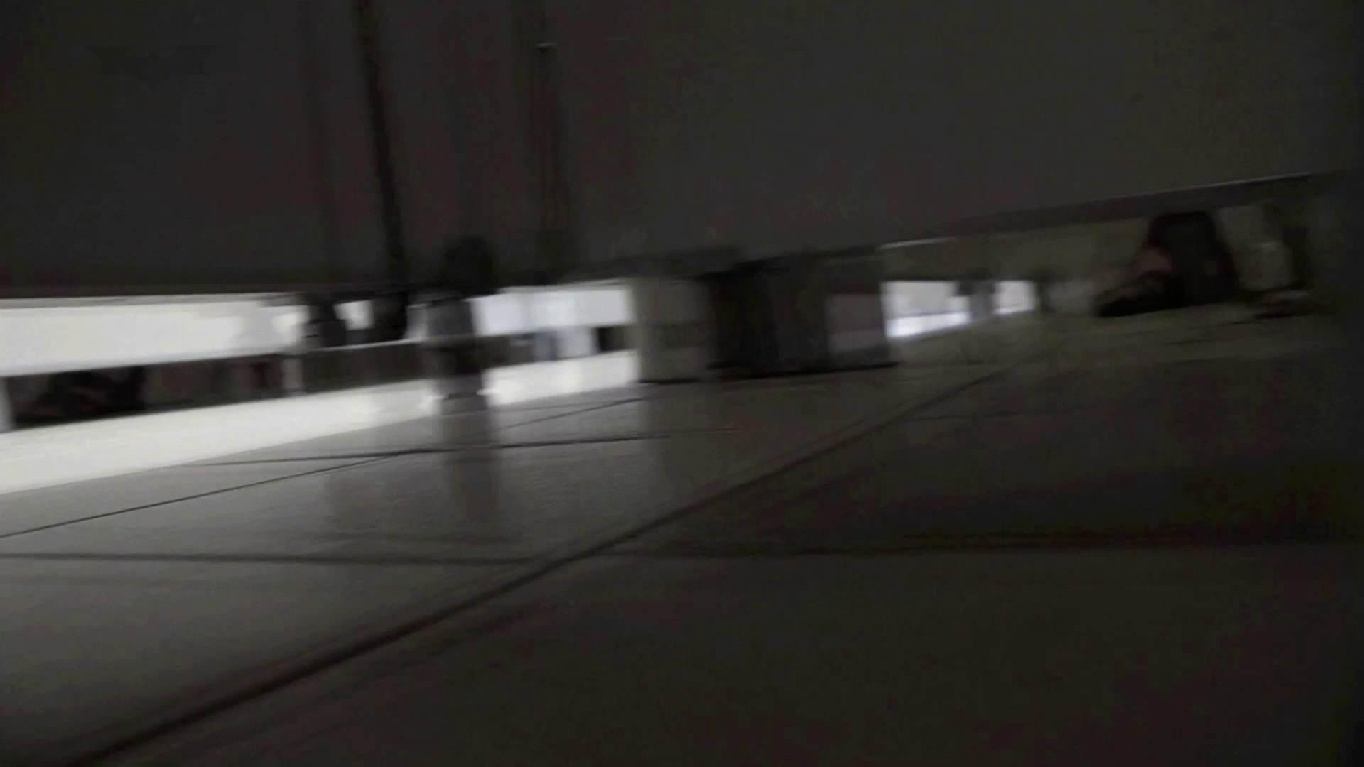 日本の未来 No.07 NO5ついに異次元に侵入の顔撮り初公開です。 投稿  77PIX 44