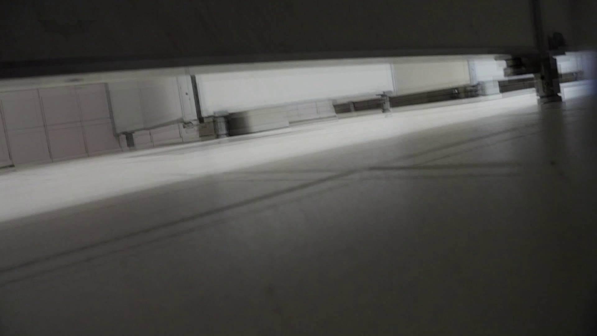 日本の未来 No.07 NO5ついに異次元に侵入の顔撮り初公開です。 投稿 | モデルのボディ  77PIX 49