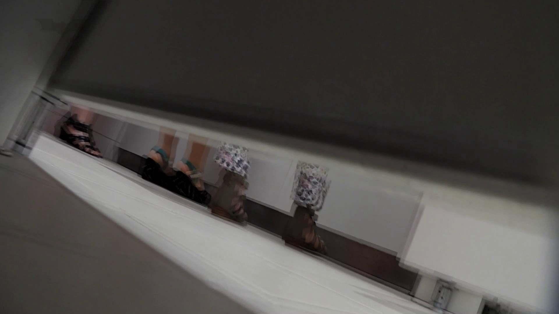 日本の未来 No.07 NO5ついに異次元に侵入の顔撮り初公開です。 投稿 | モデルのボディ  77PIX 53