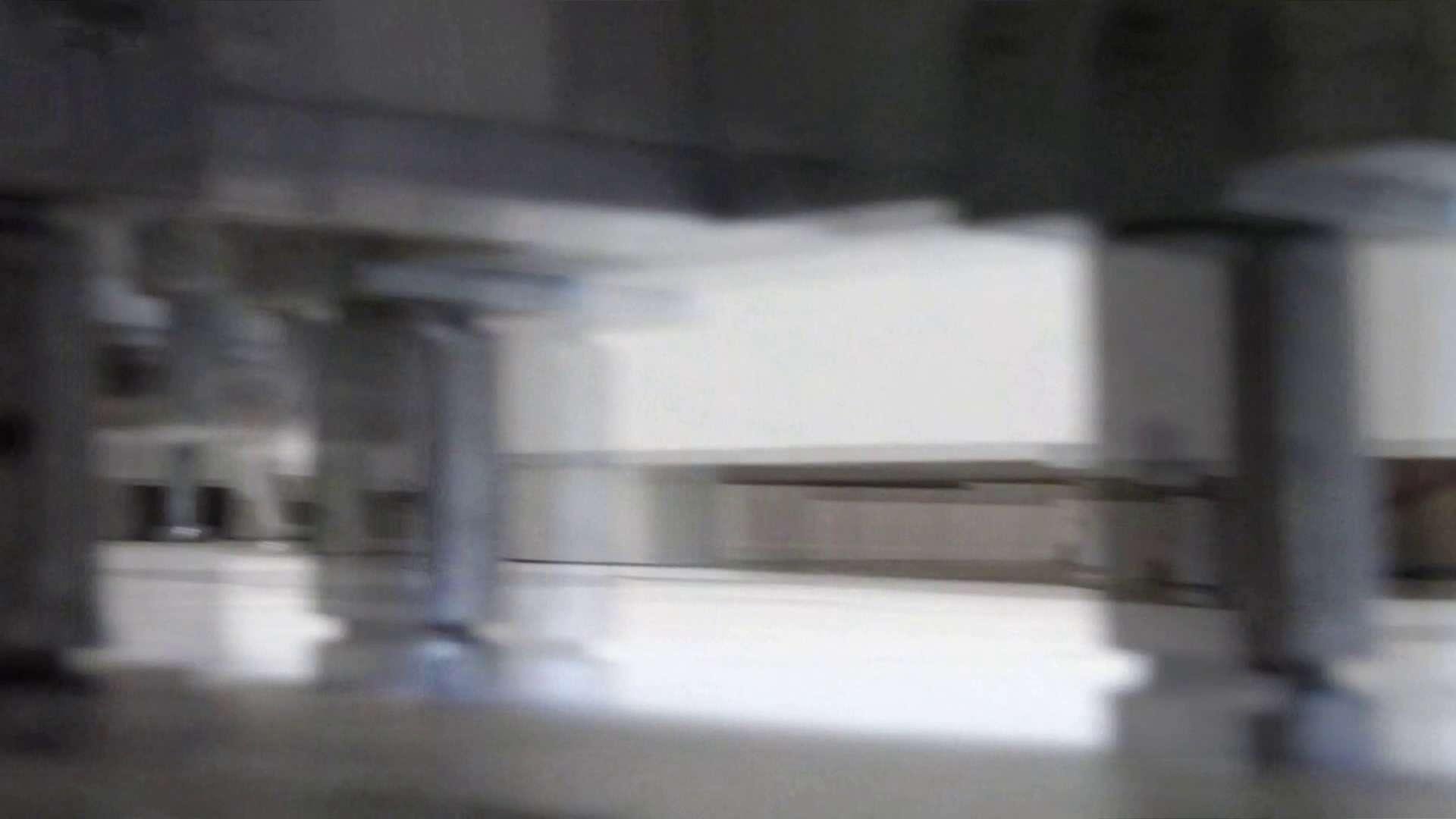 美しい日本の未来 No.11 進歩!【2015・03位】 盗撮 | 覗き特集  103PIX 1