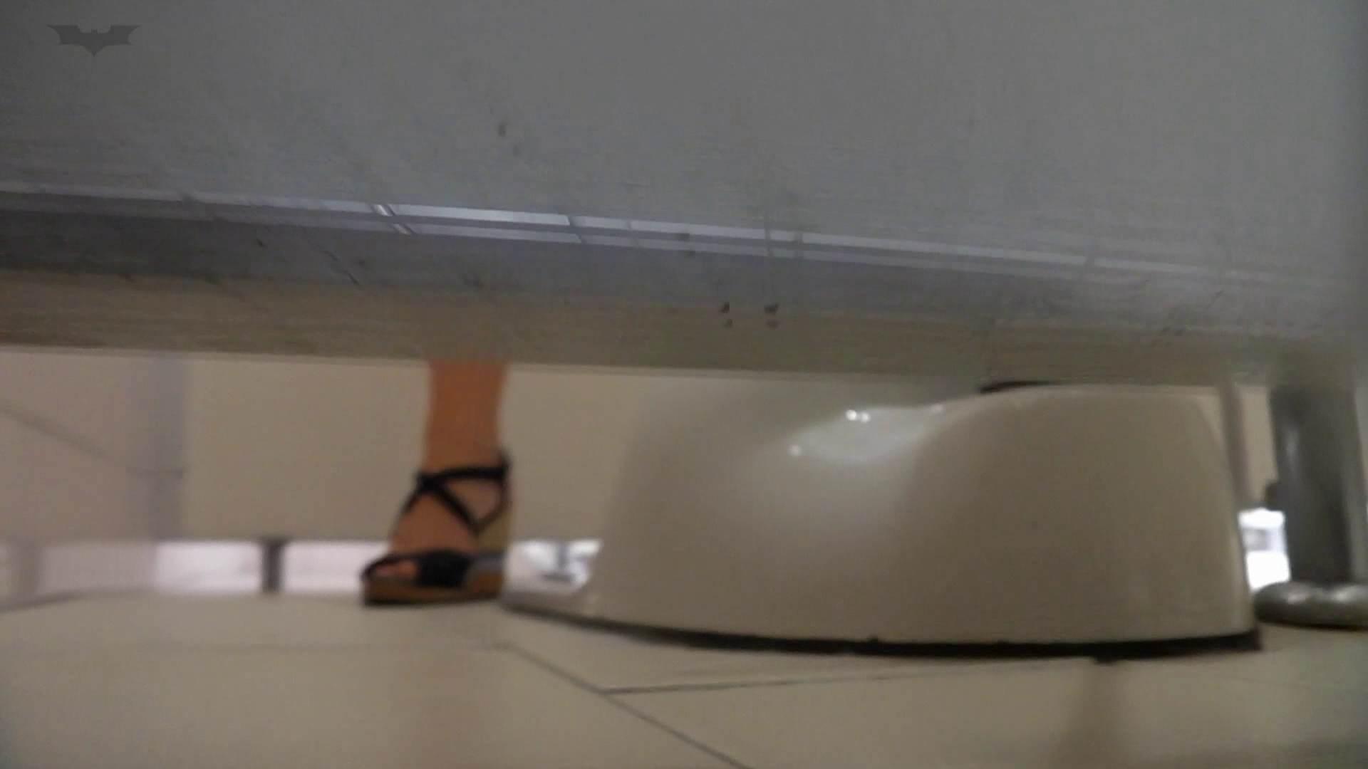美しい日本の未来 No.11 進歩!【2015・03位】 ギャル盗撮映像 ワレメ動画紹介 103PIX 18