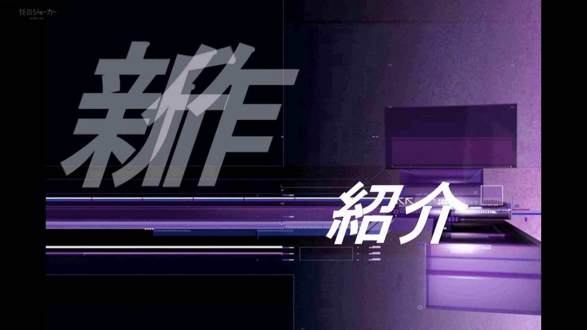 美しい日本の未来 No.11 進歩!【2015・03位】 ギャル盗撮映像 ワレメ動画紹介 103PIX 22
