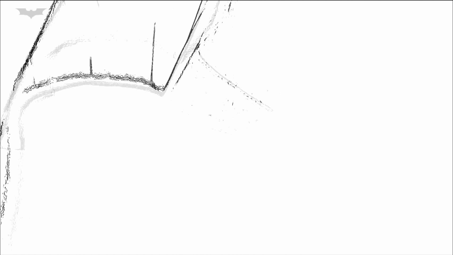 美しい日本の未来 No.11 進歩!【2015・03位】 ギャル盗撮映像 ワレメ動画紹介 103PIX 26