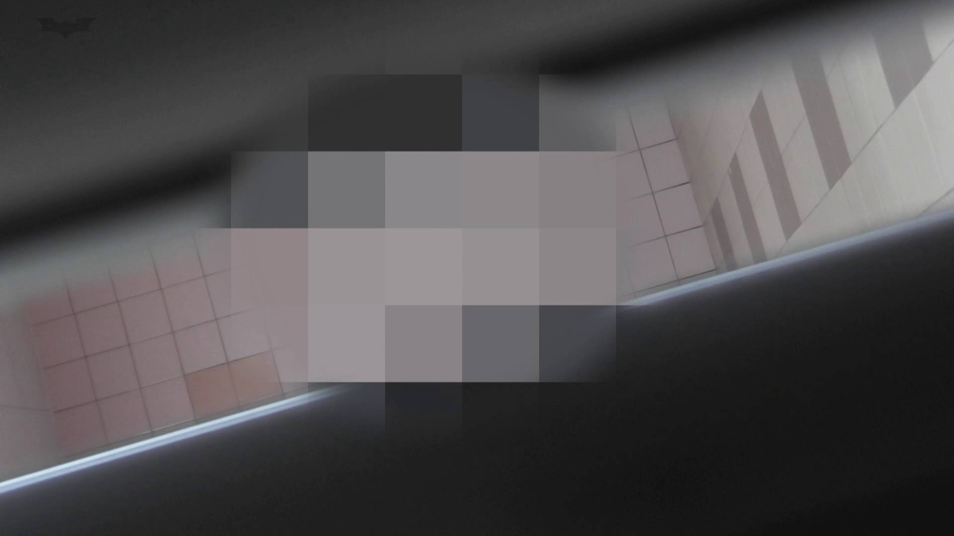美しい日本の未来 No.11 進歩!【2015・03位】 おまんこ無修正 のぞき動画画像 103PIX 75