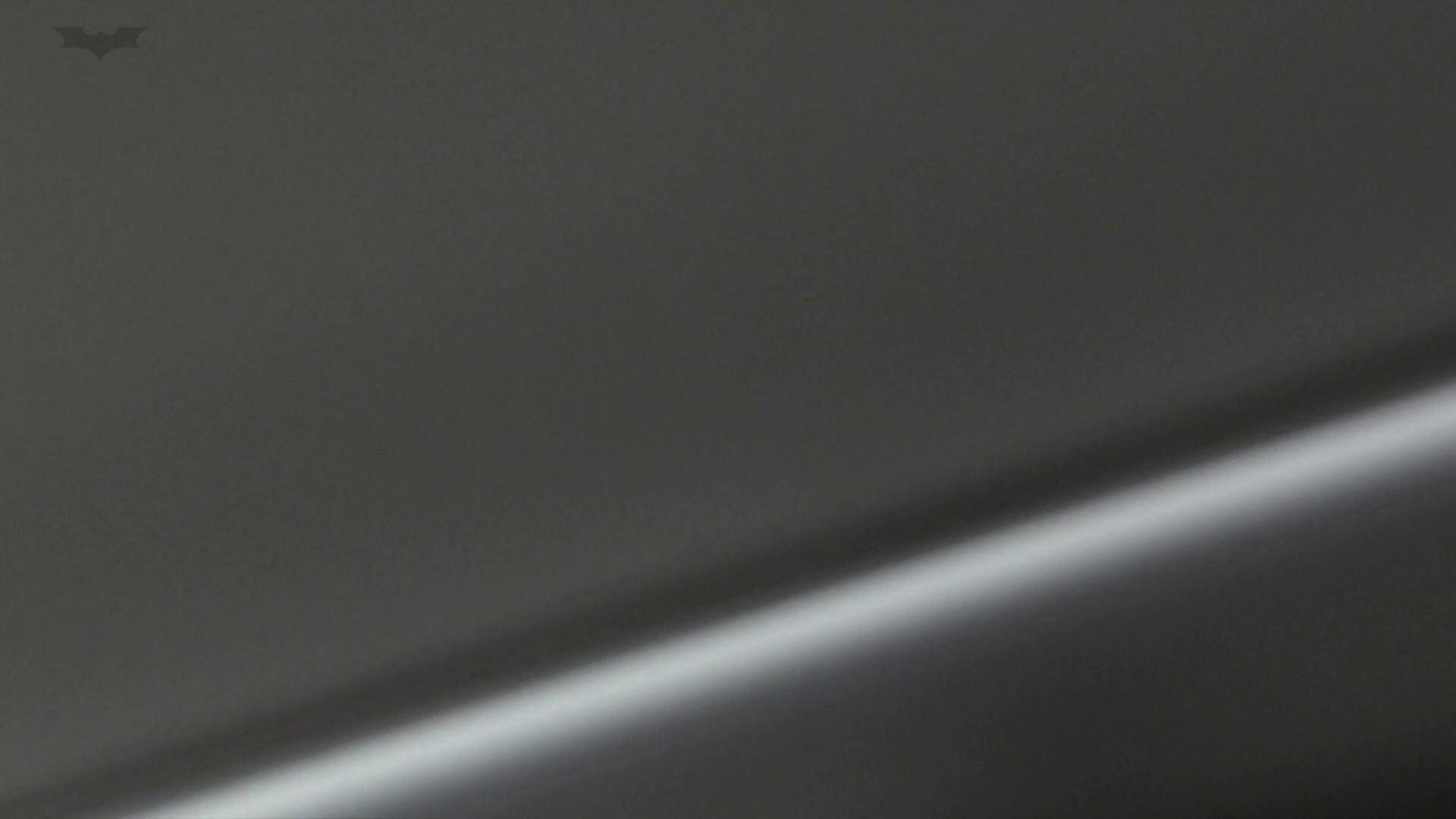 美しい日本の未来 No.11 進歩!【2015・03位】 ギャル盗撮映像 ワレメ動画紹介 103PIX 86