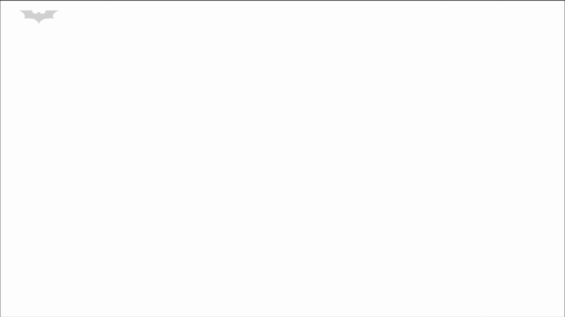 美しい日本の未来 No.11 進歩!【2015・03位】 盗撮 | 覗き特集  103PIX 89