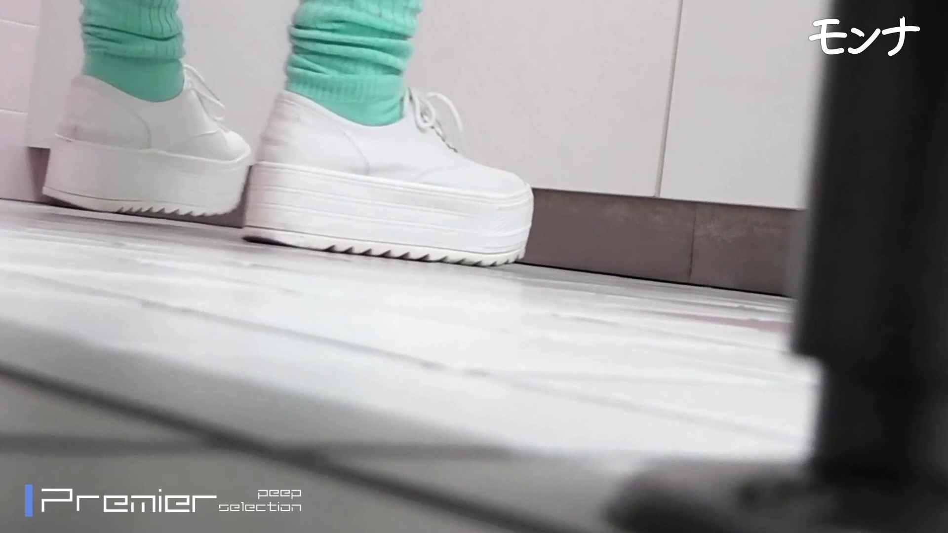 CM 悶絶シリーズ5 【美しい日本の未来 No.128】 覗き特集 ぱこり動画紹介 100PIX 11