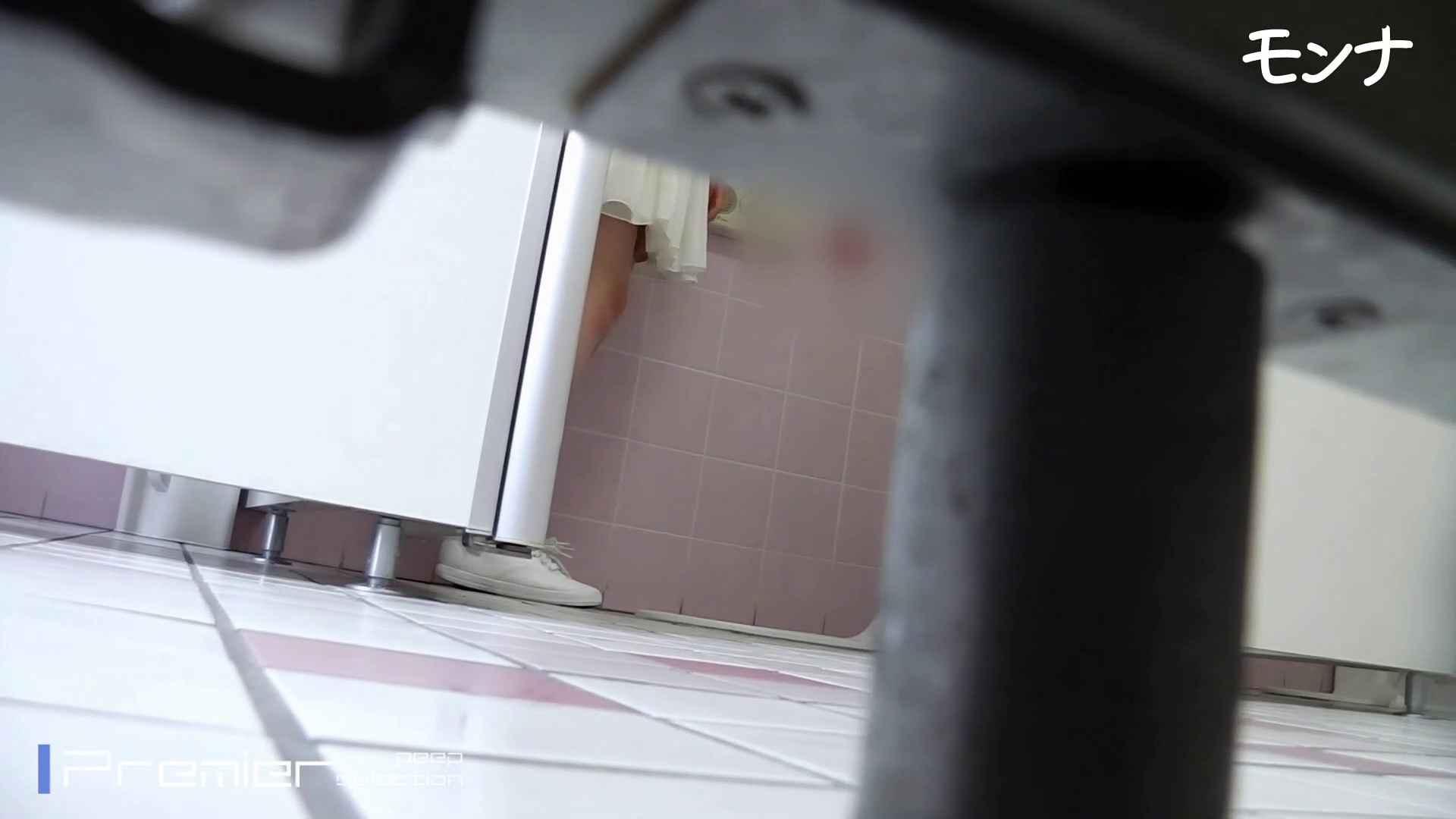 CM 悶絶シリーズ5 【美しい日本の未来 No.128】 覗き特集 ぱこり動画紹介 100PIX 67