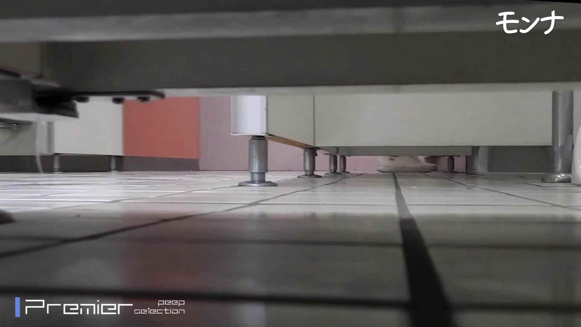 CM 悶絶シリーズ5 【美しい日本の未来 No.128】 おまんこ無修正 | 盗撮  100PIX 73
