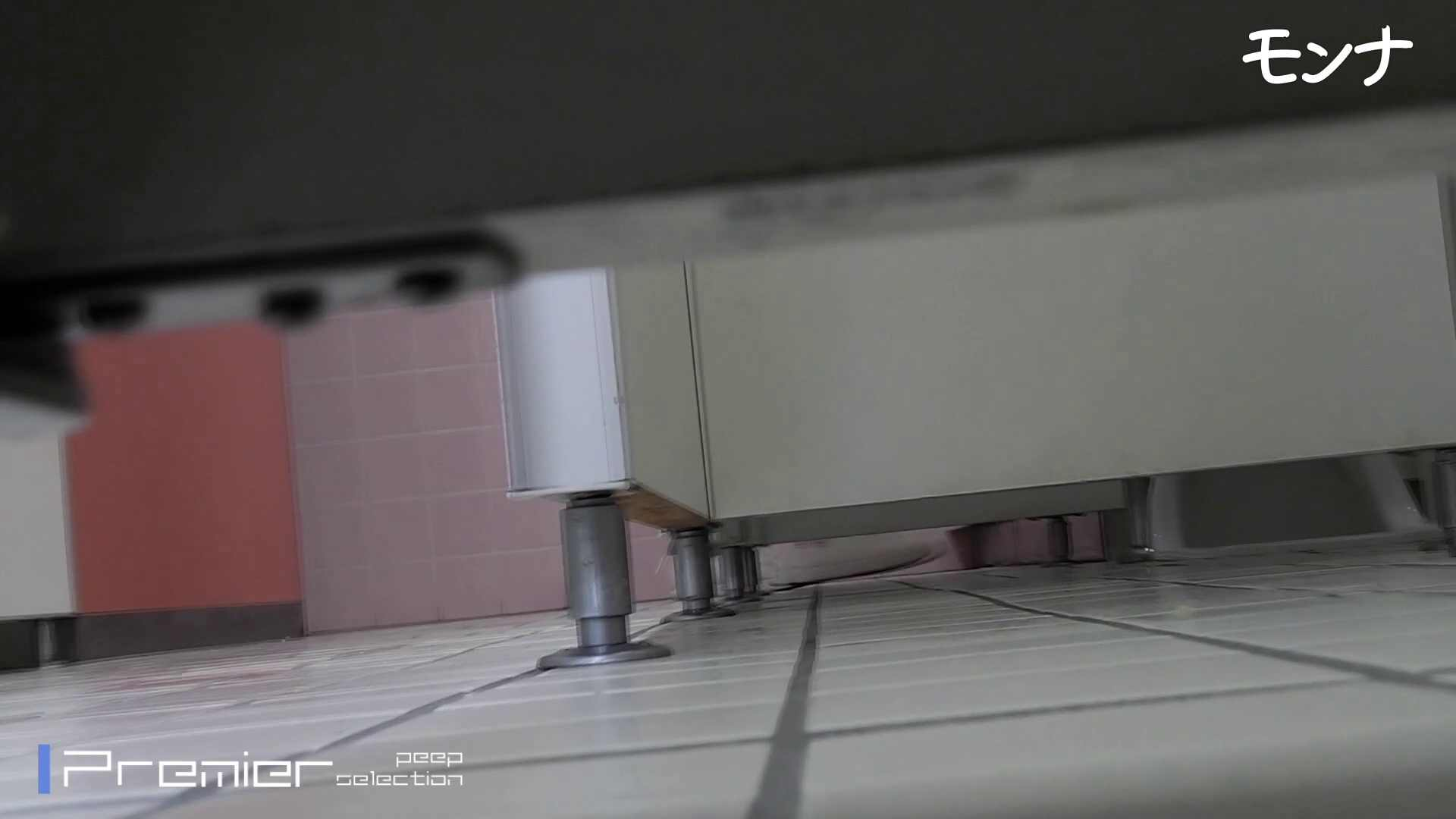 CM 悶絶シリーズ5 【美しい日本の未来 No.128】 覗き特集 ぱこり動画紹介 100PIX 79