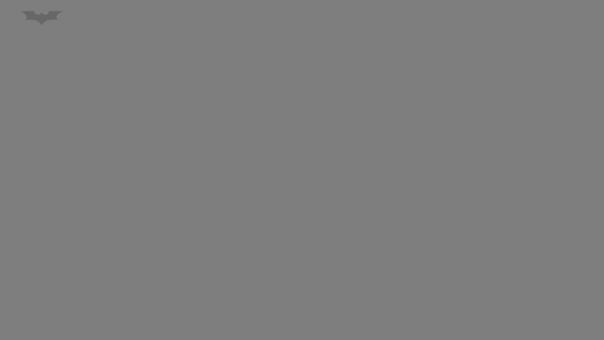 美しい日本の未来 No.17 番外編 ※※※閲覧注意※※※ ギャル盗撮映像 | 盗撮  57PIX 37