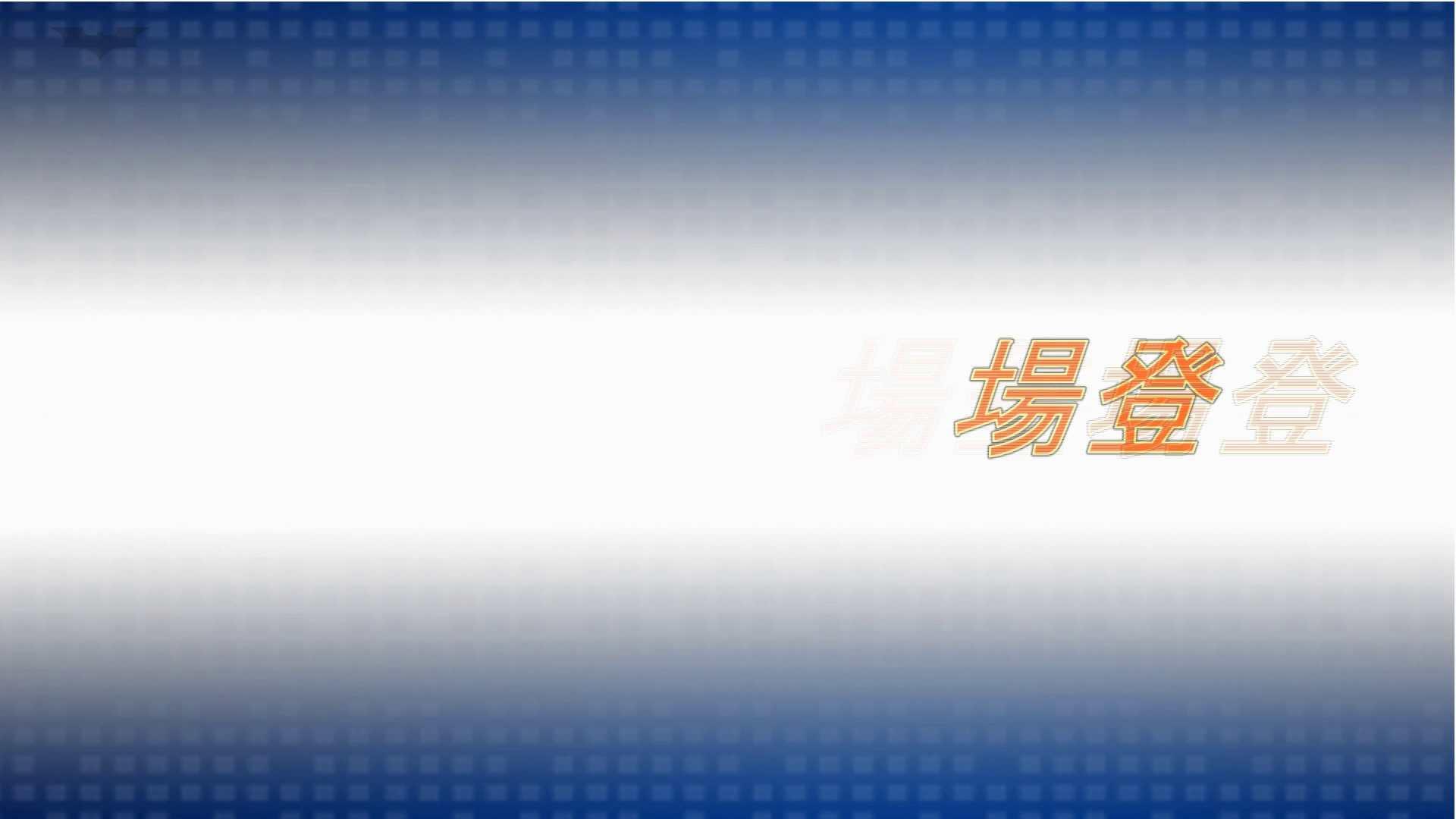 美しい日本の未来 No.26 美女偏差値オール90 美女のボディ   0  75PIX 13